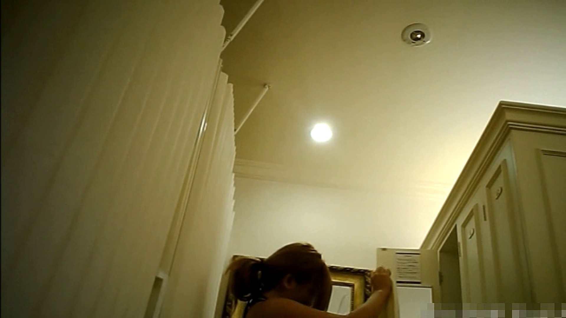 魔術師の お・も・て・な・し vol.07 19歳巨乳ギャルの入浴撮影 入浴隠し撮り ワレメ無修正動画無料 95pic 4