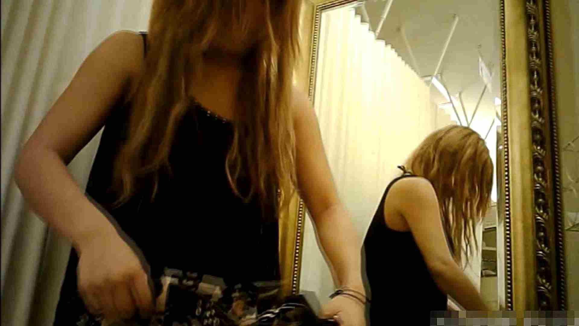 魔術師の お・も・て・な・し vol.07 19歳巨乳ギャルの入浴撮影 美しいOLの裸体 エロ無料画像 95pic 22