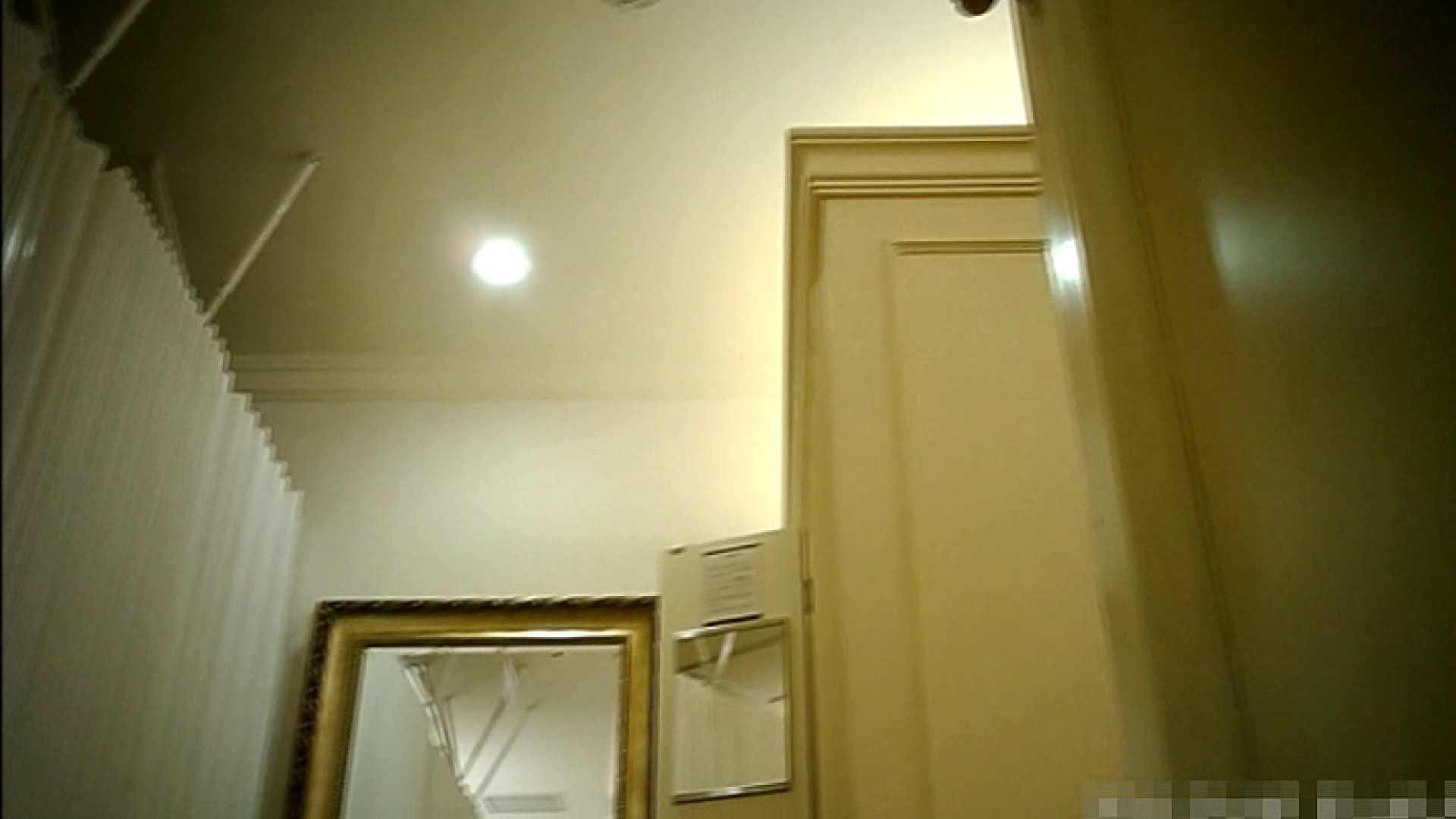 魔術師の お・も・て・な・し vol.07 19歳巨乳ギャルの入浴撮影 現役ギャル  95pic 30
