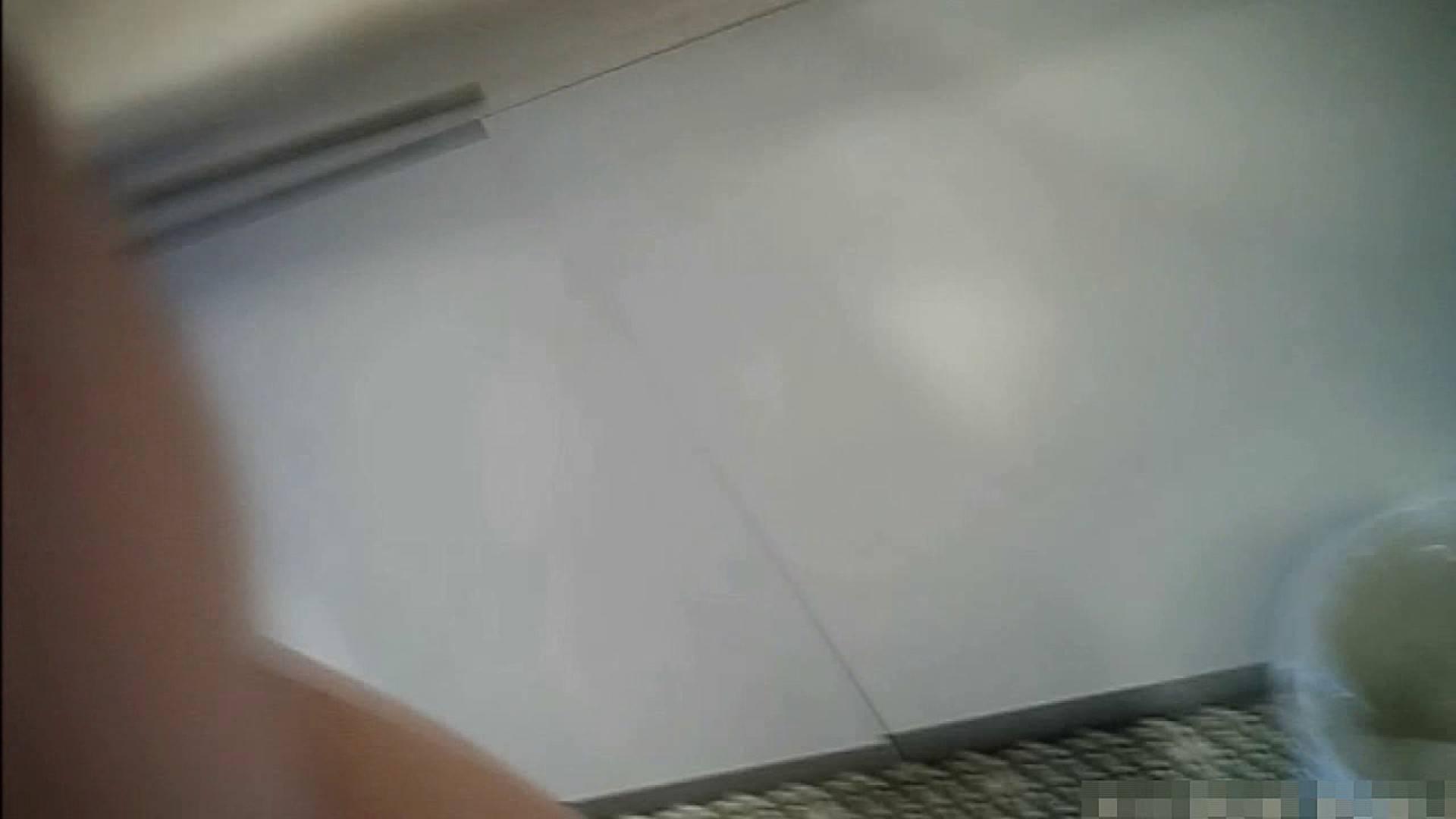 魔術師の お・も・て・な・し vol.07 19歳巨乳ギャルの入浴撮影 美しいOLの裸体 エロ無料画像 95pic 32