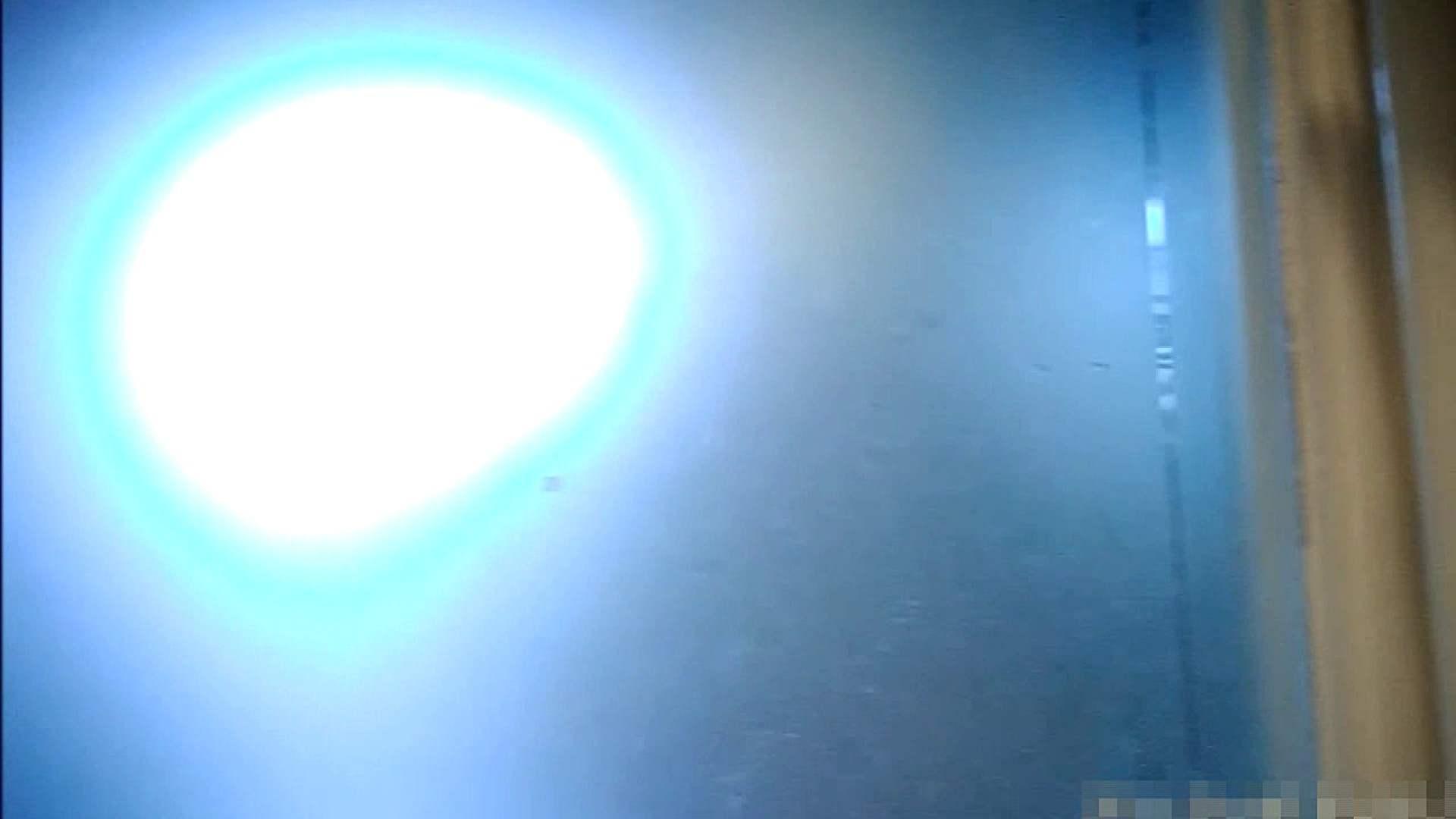 魔術師の お・も・て・な・し vol.07 19歳巨乳ギャルの入浴撮影 巨乳 おまんこ無修正動画無料 95pic 33