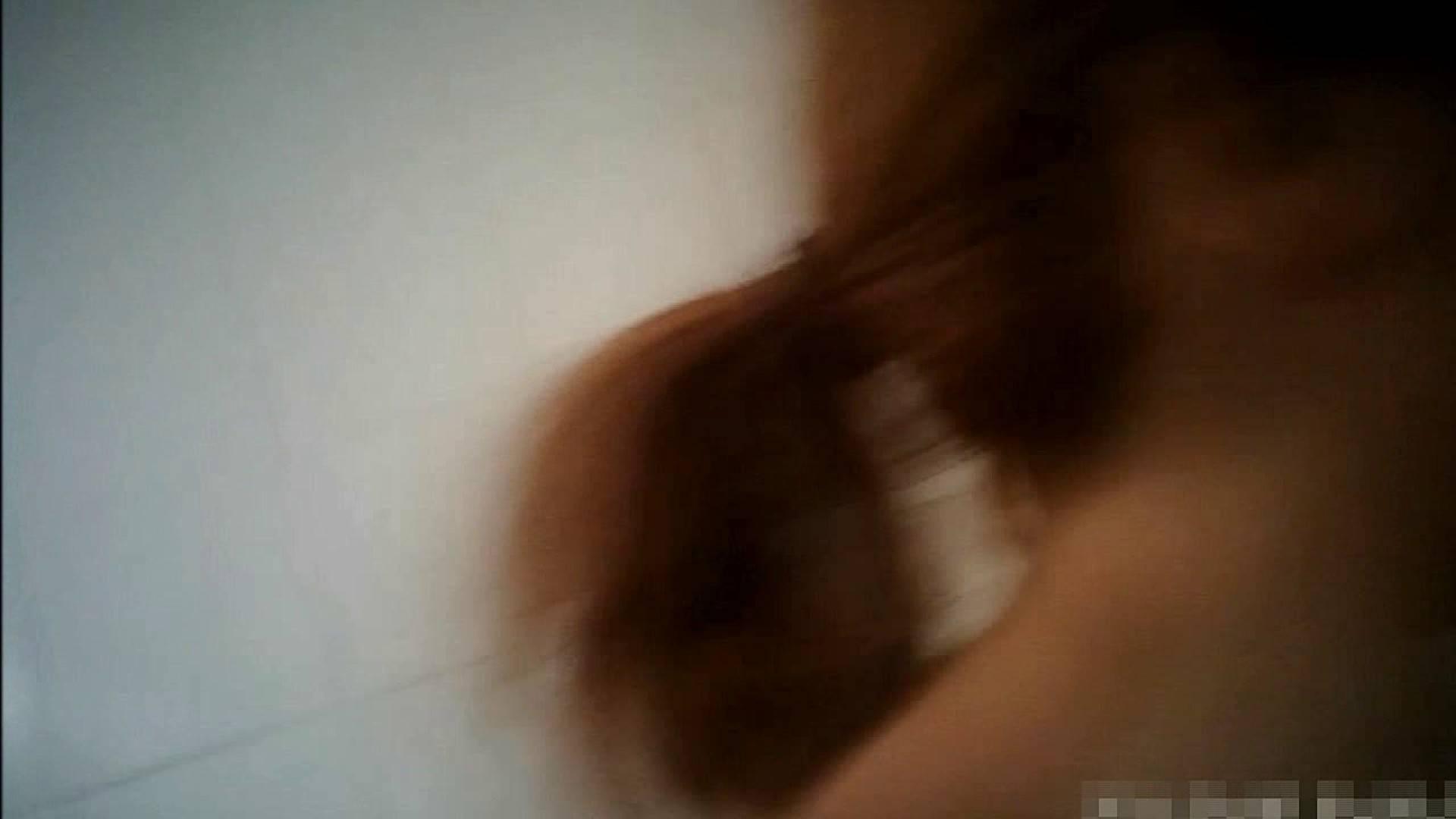 魔術師の お・も・て・な・し vol.07 19歳巨乳ギャルの入浴撮影 巨乳 おまんこ無修正動画無料 95pic 38