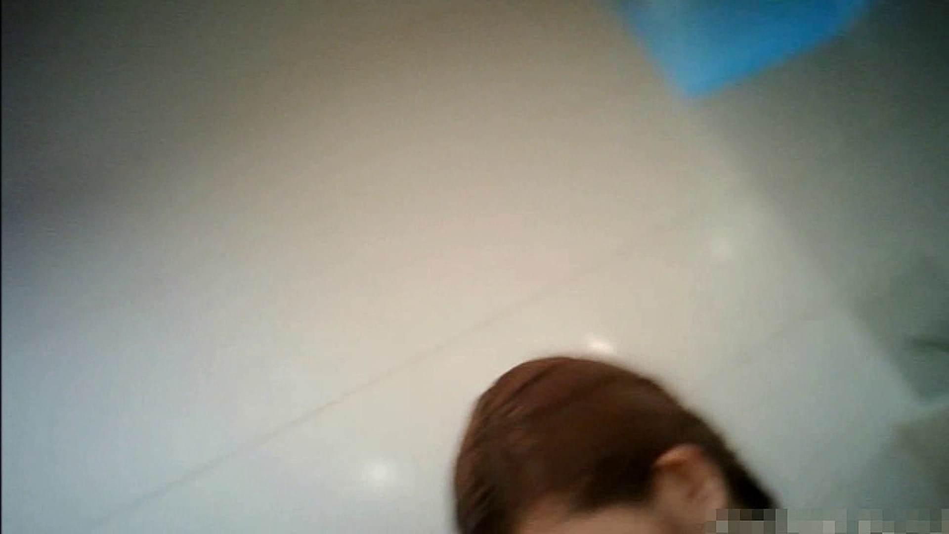 魔術師の お・も・て・な・し vol.07 19歳巨乳ギャルの入浴撮影 巨乳 おまんこ無修正動画無料 95pic 83
