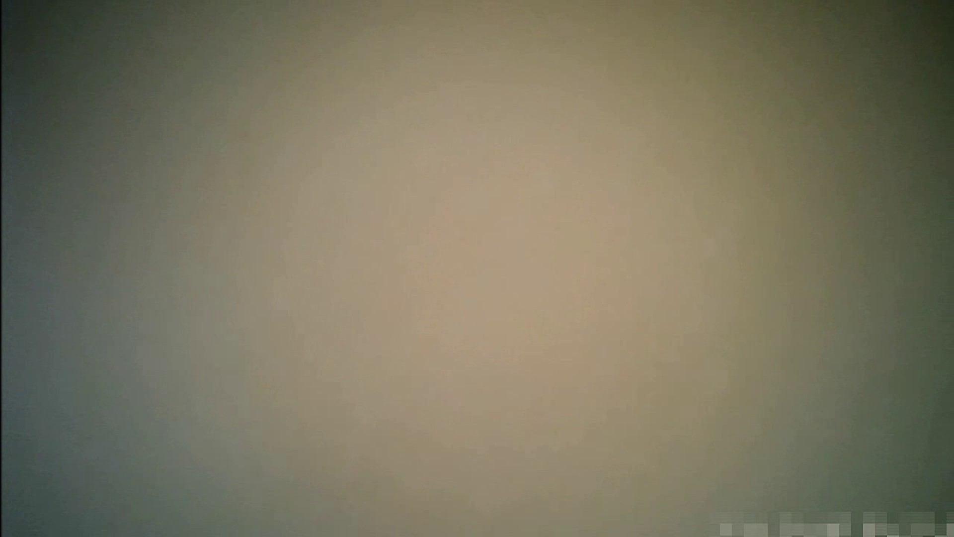 魔術師の お・も・て・な・し vol.07 19歳巨乳ギャルの入浴撮影 美しいOLの裸体 エロ無料画像 95pic 87