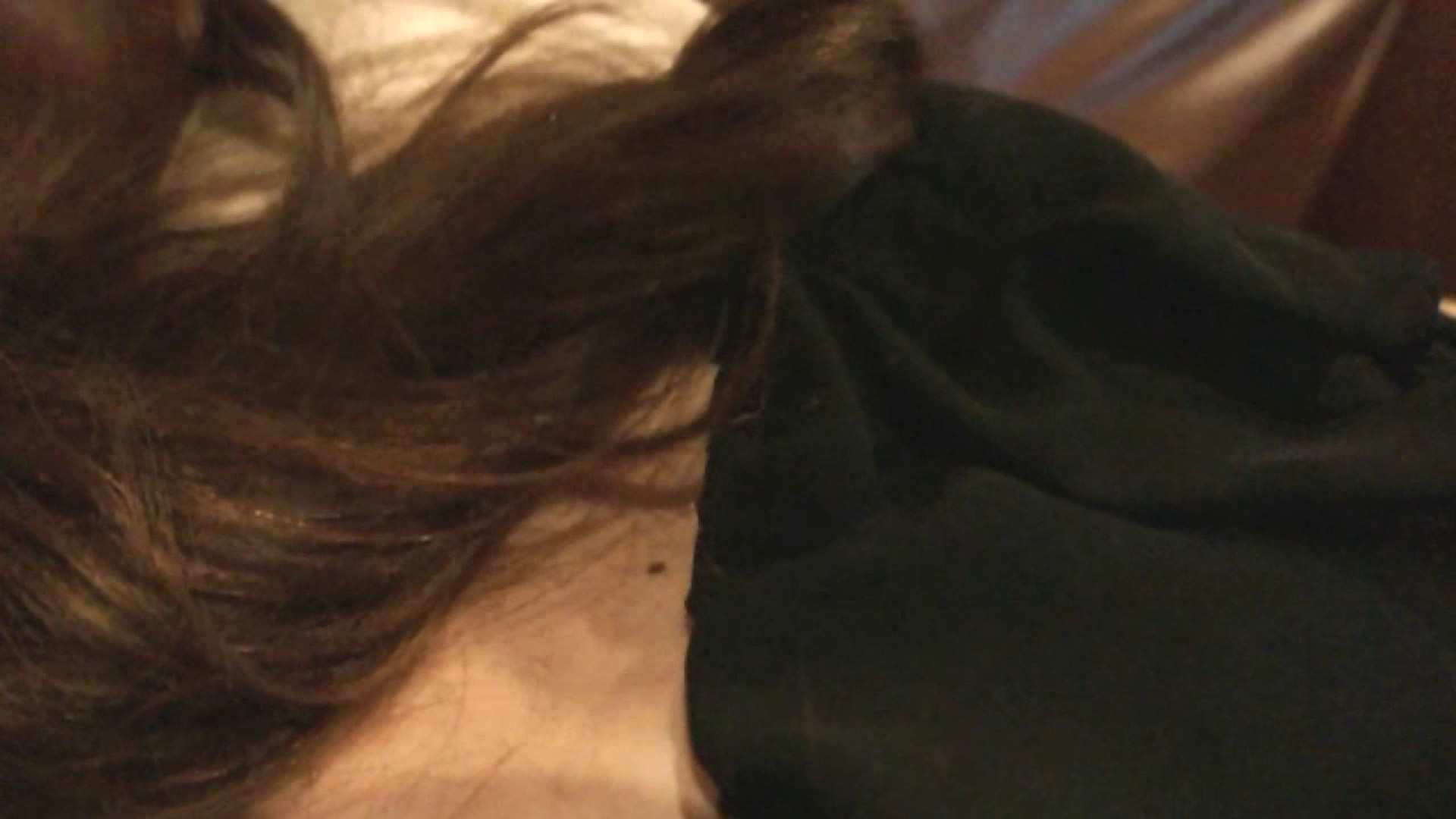 エッチ 熟女|魔術師の お・も・て・な・し vol.10 19歳女子大生にカラオケでイタズラ|ピープフォックス(盗撮狐)