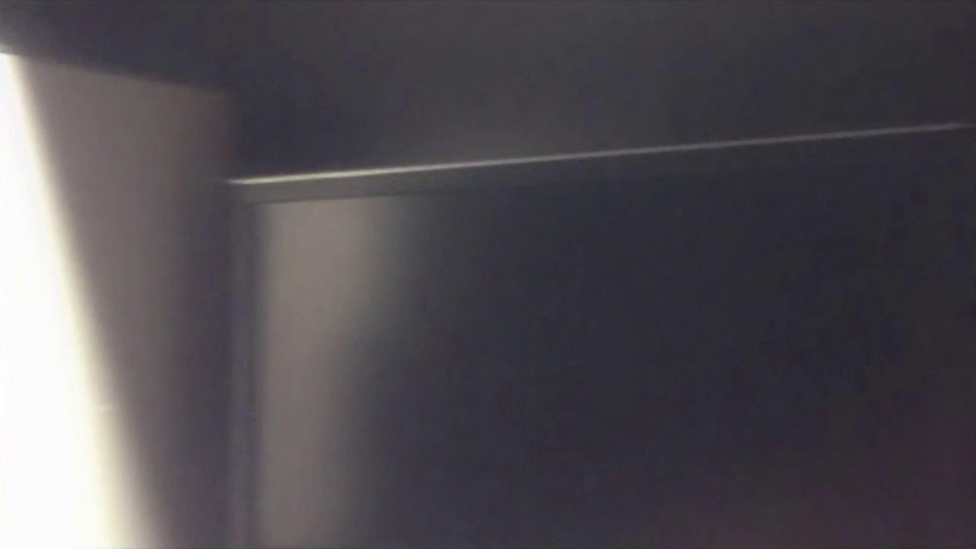 魔術師の お・も・て・な・し vol.16 読モさんにイタズラ 美しいOLの裸体  76pic 52