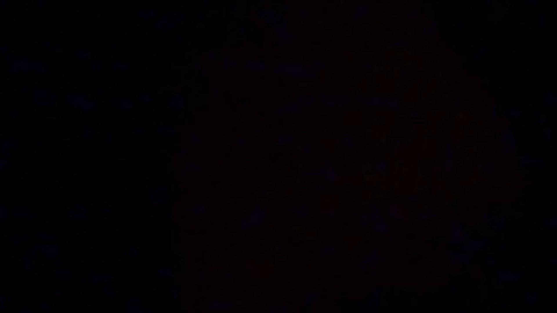 魔術師の お・も・て・な・し vol.25 19歳の巨乳ちゃんにログイン! 巨乳  76pic 54