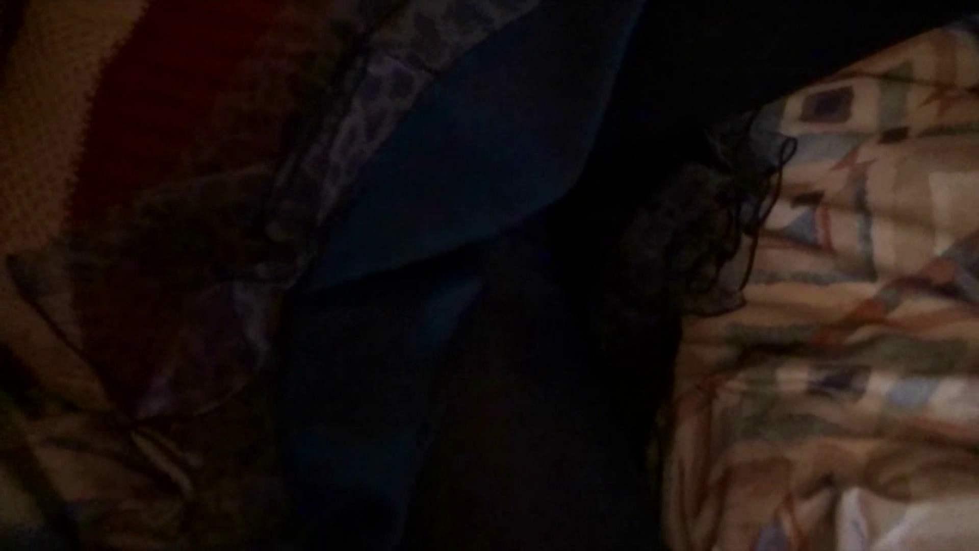 魔術師の お・も・て・な・し vol.29 女子大生のもてなし方 イタズラ 盗み撮り動画キャプチャ 103pic 29