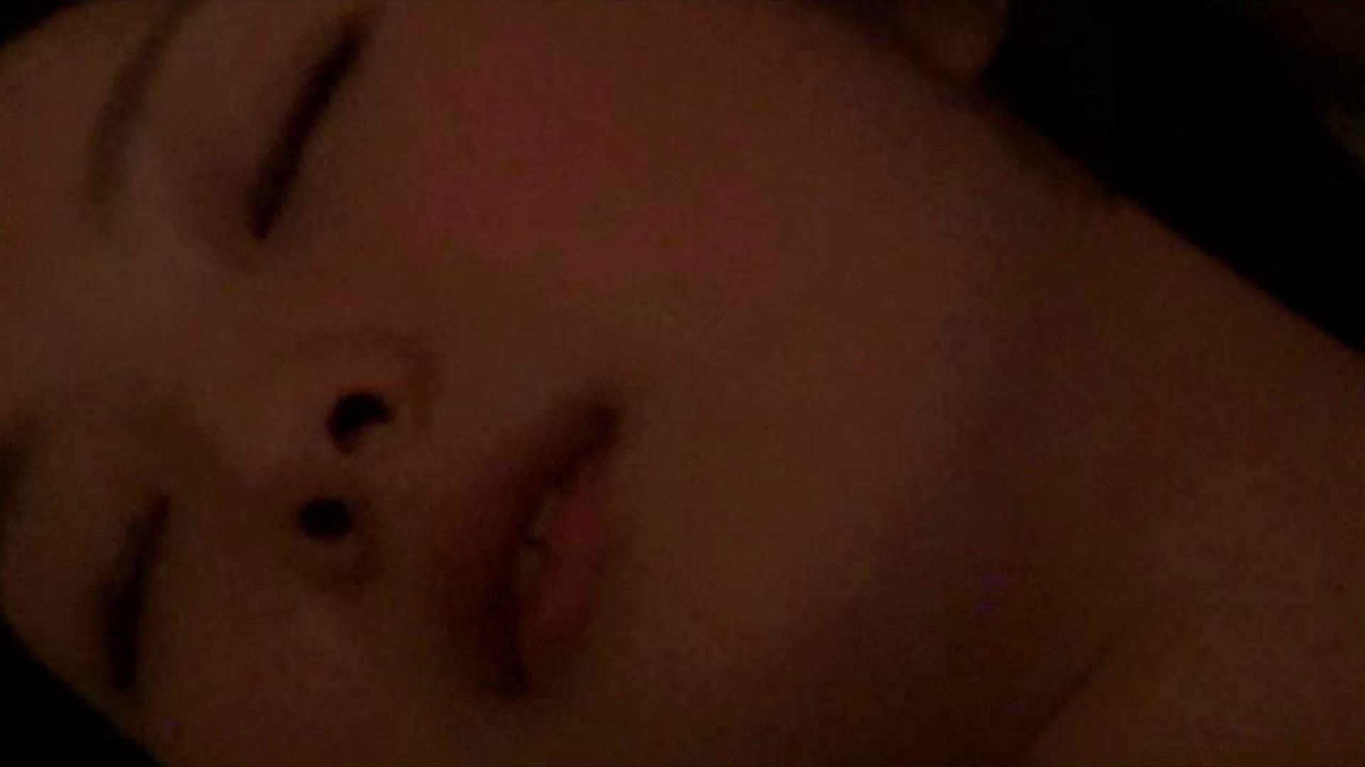 魔術師の お・も・て・な・し vol.29 女子大生のもてなし方 イタズラ 盗み撮り動画キャプチャ 103pic 92