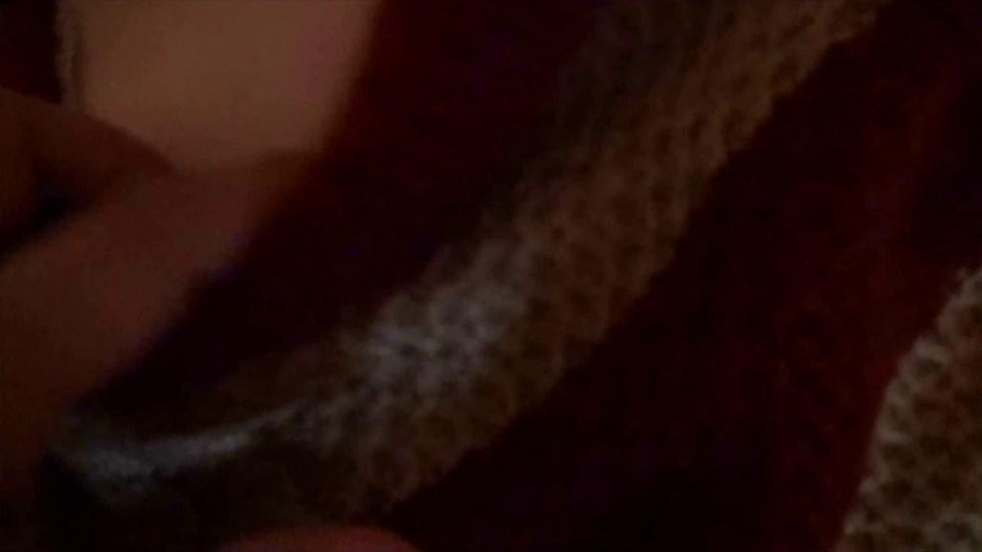 魔術師の お・も・て・な・し vol.29 女子大生のもてなし方 女子大生丸裸   美しいOLの裸体  103pic 97