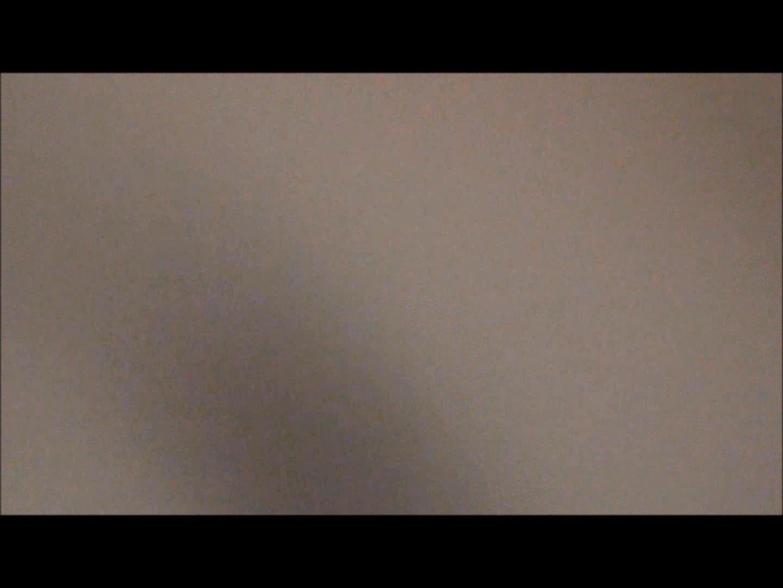 魔術師の お・も・て・な・し vol.36 ディープに魔法をかけたのでおもいっきりヤッテみた 後編 美しいOLの裸体 | イタズラ  102pic 63