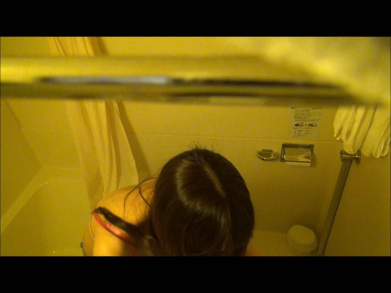 魔術師の お・も・て・な・し vol.51 プリティー巨乳ちゃんなんでカメラ仕掛けてみた 巨乳 | イタズラ  89pic 25
