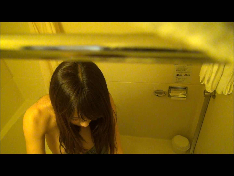 魔術師の お・も・て・な・し vol.51 プリティー巨乳ちゃんなんでカメラ仕掛けてみた 巨乳 | イタズラ  89pic 31