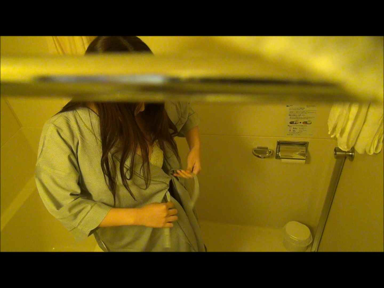魔術師の お・も・て・な・し vol.51 プリティー巨乳ちゃんなんでカメラ仕掛けてみた 巨乳 | イタズラ  89pic 85