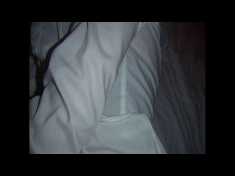魔術師の お・も・て・な・し vol.57 JDのアナの中ってどうよ 美しいOLの裸体 | イタズラ  70pic 35