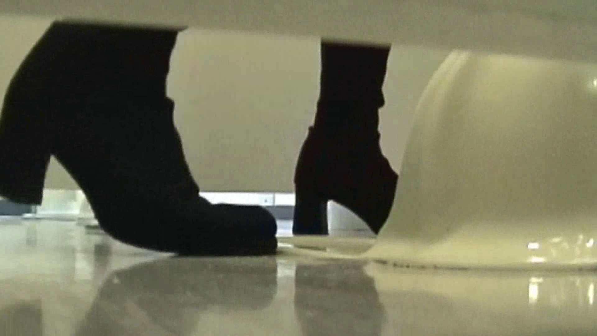 キレカワ女子大生の秘密の洗面所!Vol.004 美しいOLの裸体 セックス無修正動画無料 104pic 2