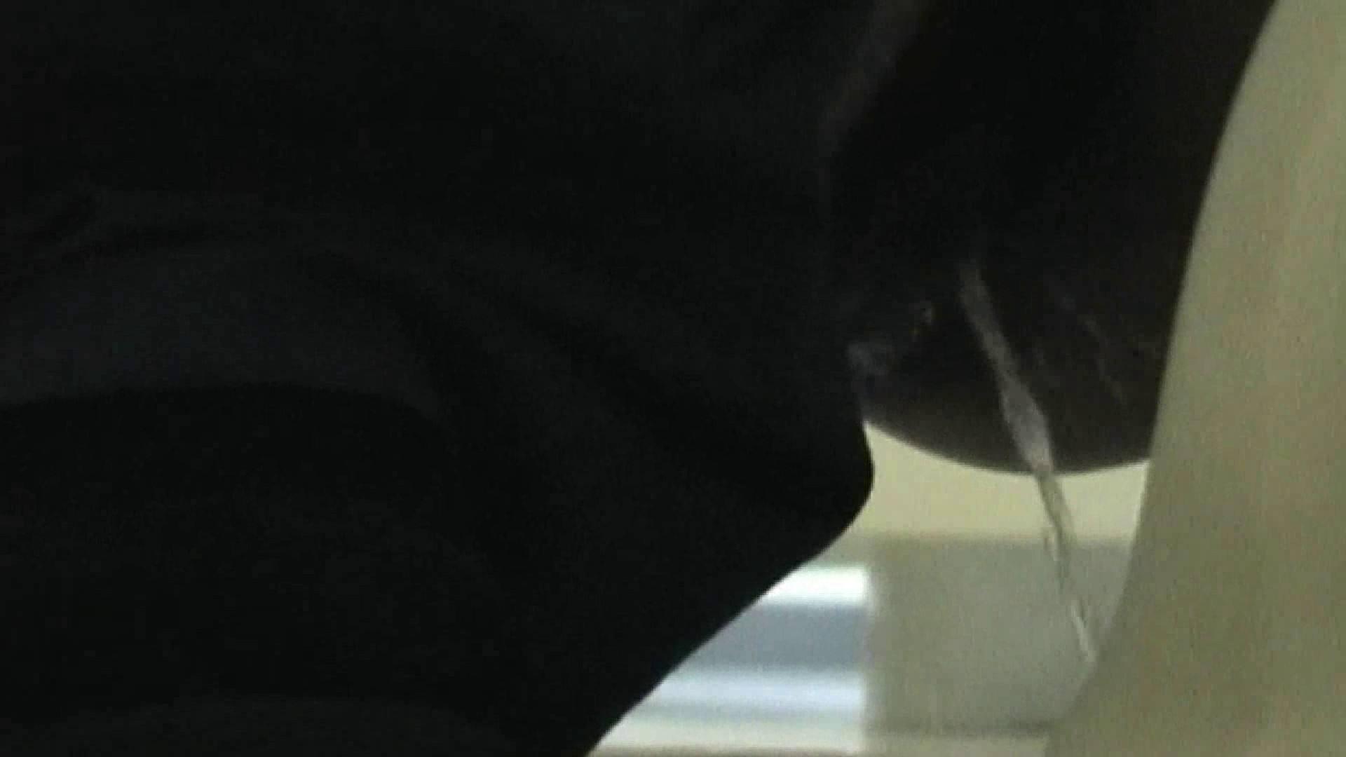 キレカワ女子大生の秘密の洗面所!Vol.004 美しいOLの裸体 セックス無修正動画無料 104pic 51