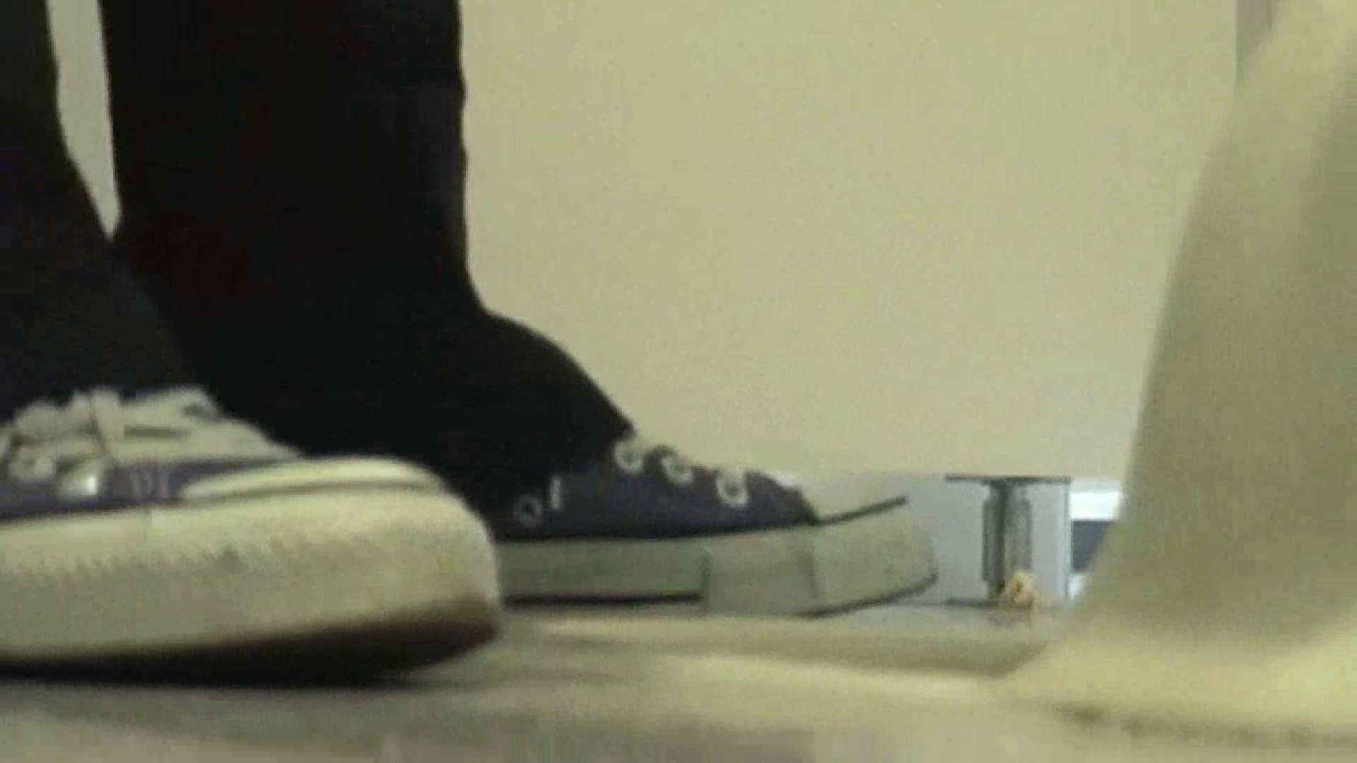 キレカワ女子大生の秘密の洗面所!Vol.004 洗面所突入 ぱこり動画紹介 104pic 74