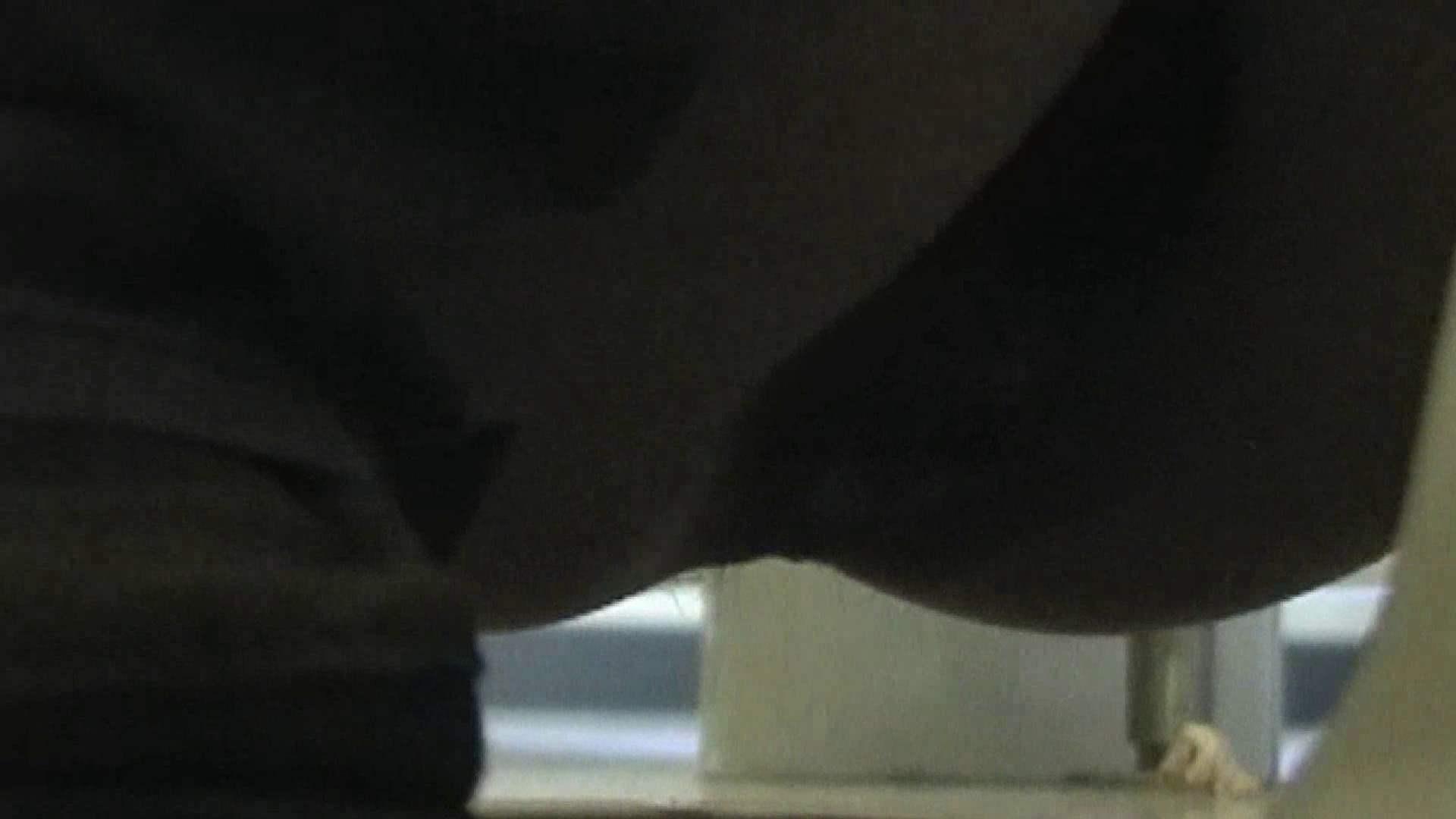 キレカワ女子大生の秘密の洗面所!Vol.004 美しいOLの裸体 セックス無修正動画無料 104pic 93