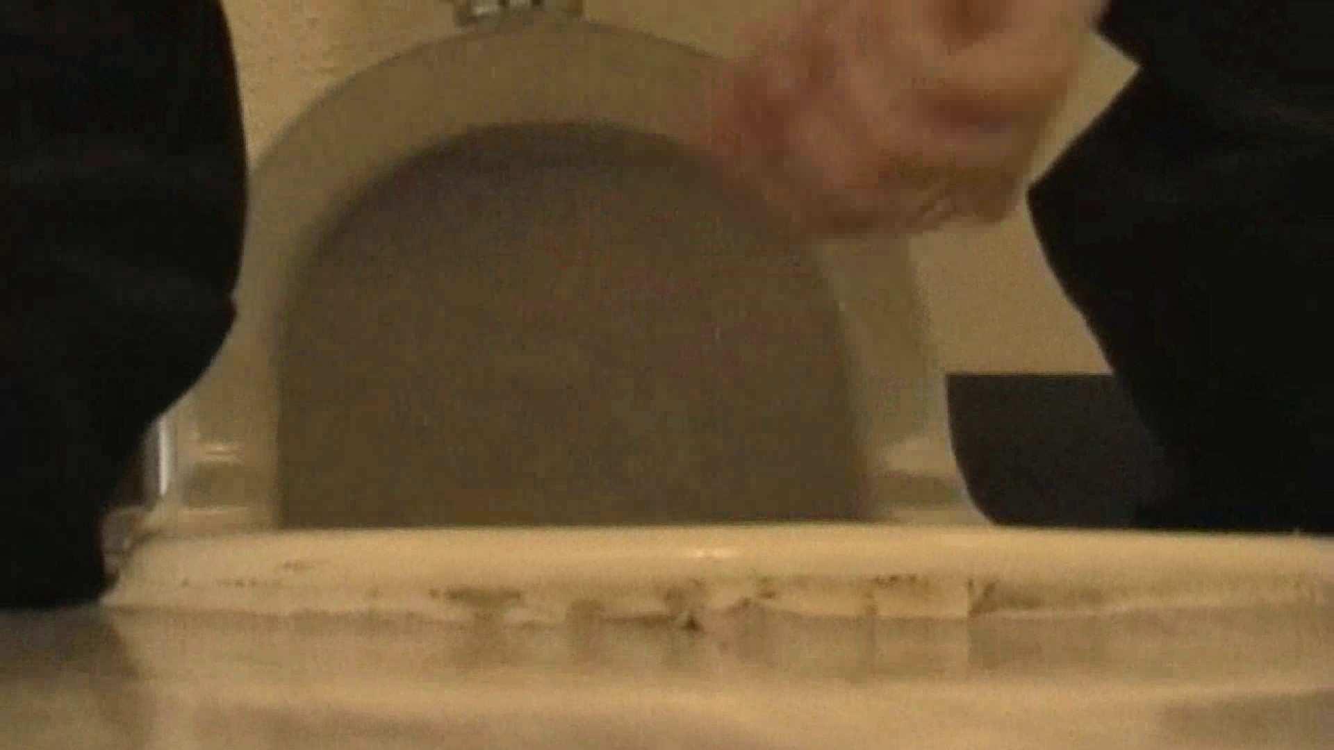 キレカワ女子大生の秘密の洗面所!Vol.006 女子大生丸裸 オマンコ動画キャプチャ 84pic 18