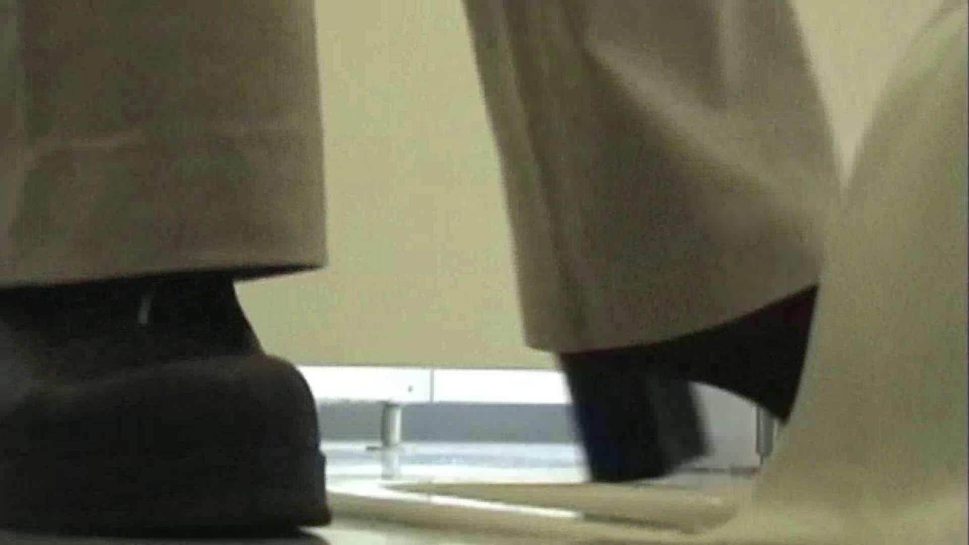 キレカワ女子大生の秘密の洗面所!Vol.008 学校 えろ無修正画像 90pic 41