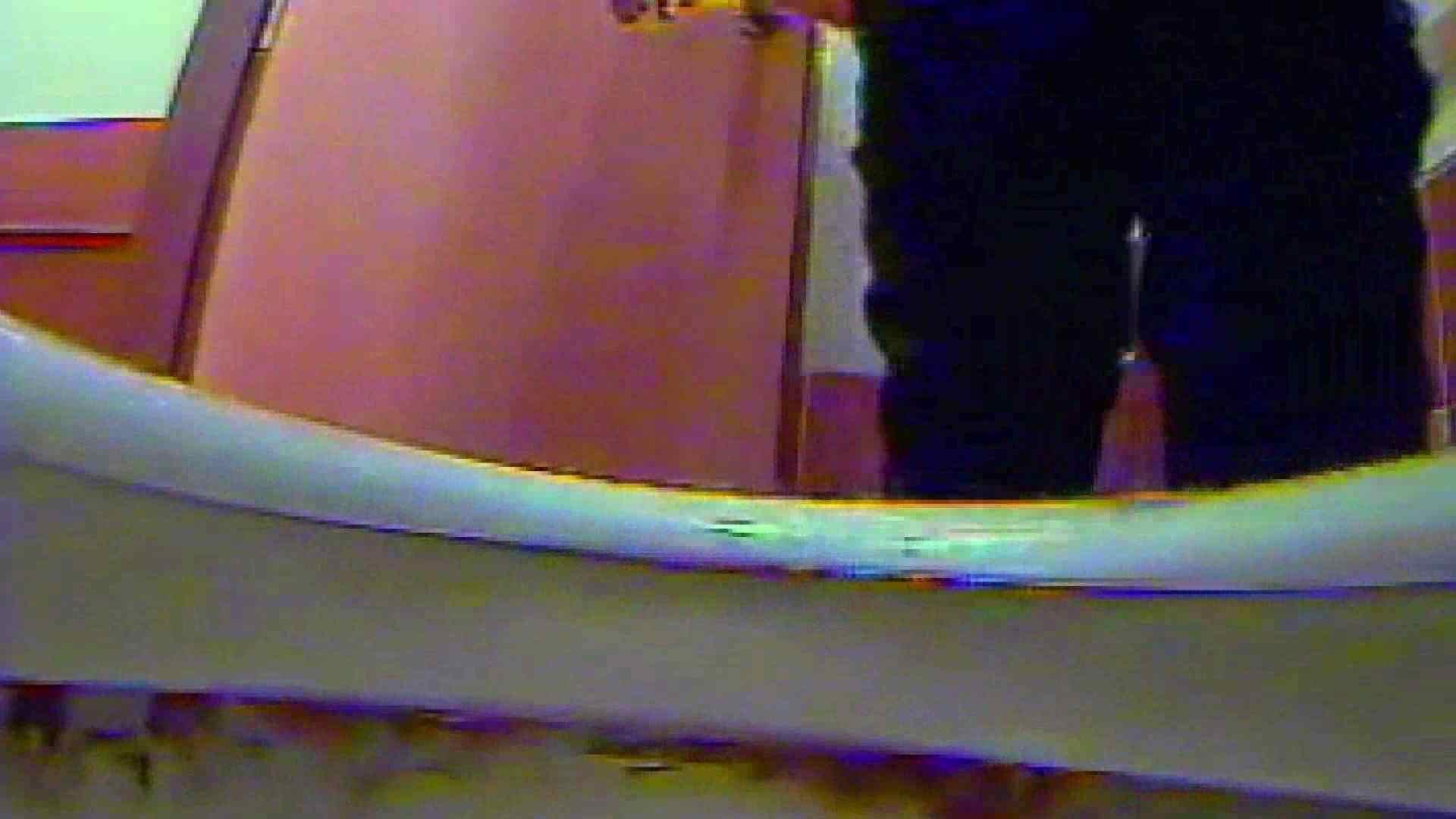 キレカワ女子大生の秘密の洗面所!Vol.014 学校 盗み撮り動画キャプチャ 75pic 39
