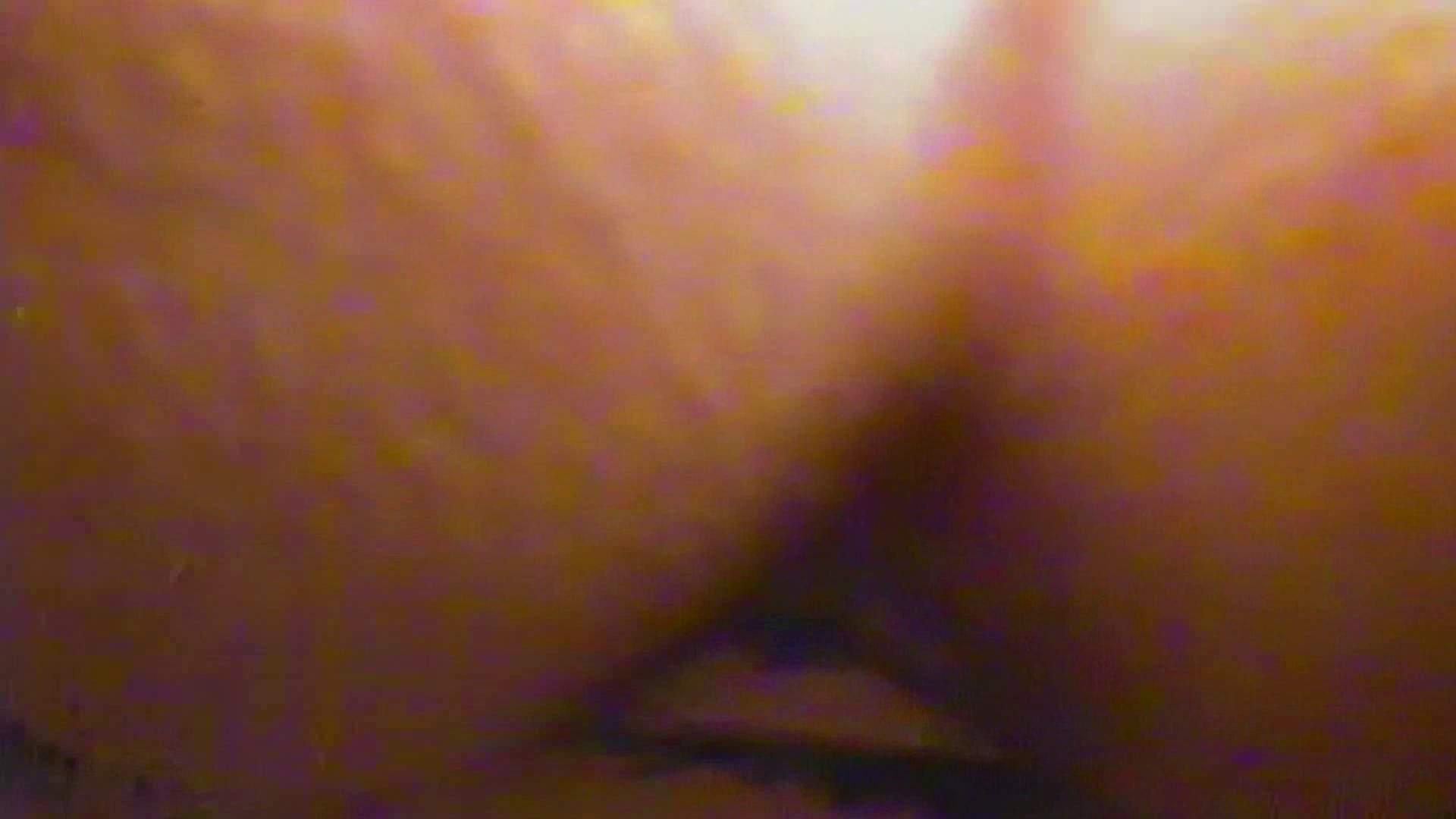 キレカワ女子大生の秘密の洗面所!Vol.014 放尿 オマンコ無修正動画無料 75pic 46