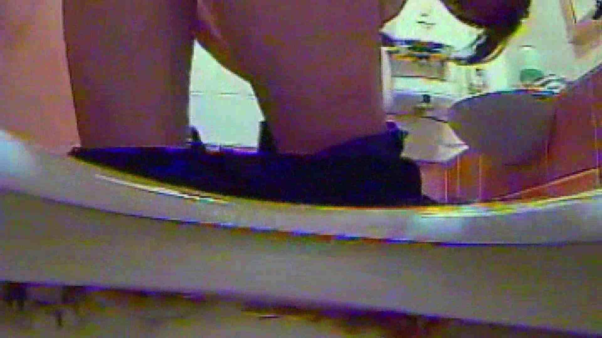 キレカワ女子大生の秘密の洗面所!Vol.014 放尿 オマンコ無修正動画無料 75pic 70