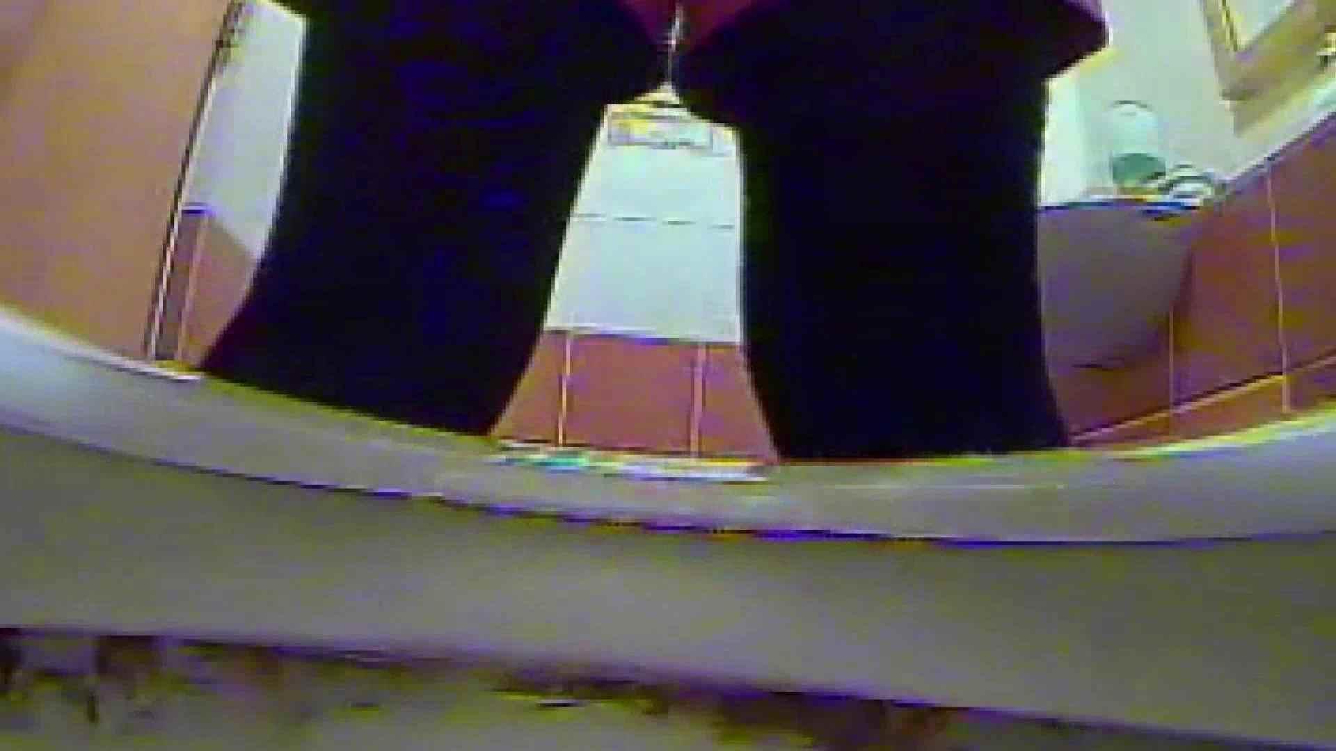 キレカワ女子大生の秘密の洗面所!Vol.015 美しいOLの裸体 おまんこ動画流出 93pic 34