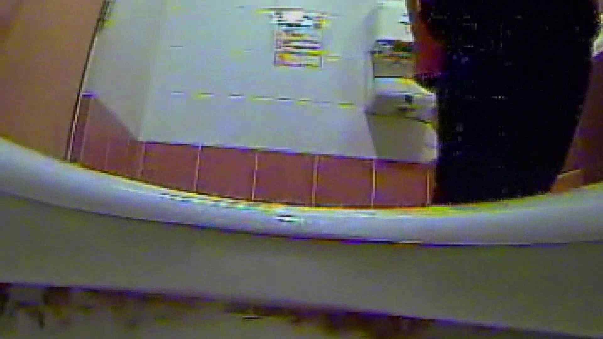 キレカワ女子大生の秘密の洗面所!Vol.015 美しいOLの裸体 おまんこ動画流出 93pic 82