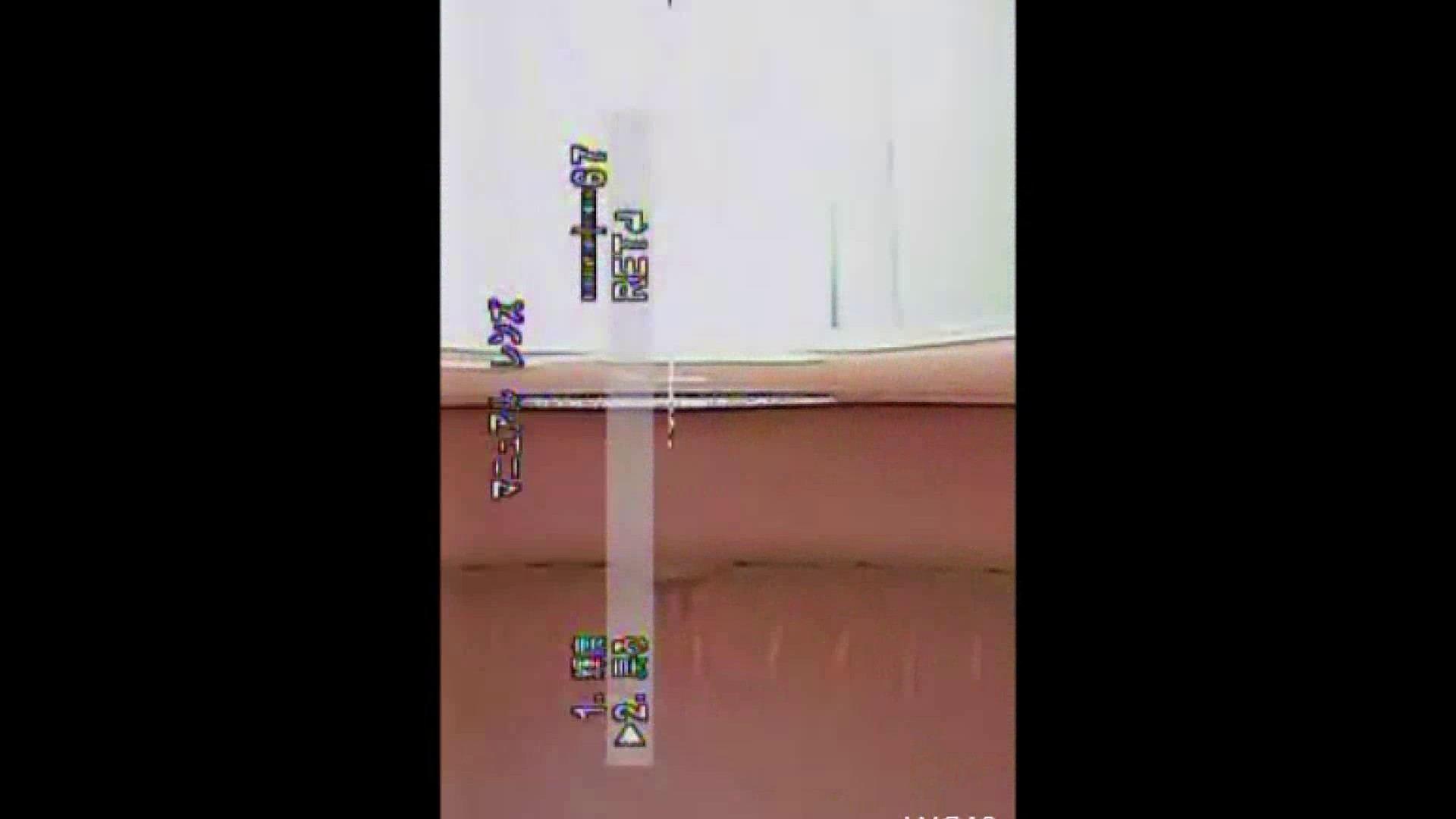 キレカワ女子大生の秘密の洗面所!Vol.020 女子大生丸裸 AV無料動画キャプチャ 77pic 36