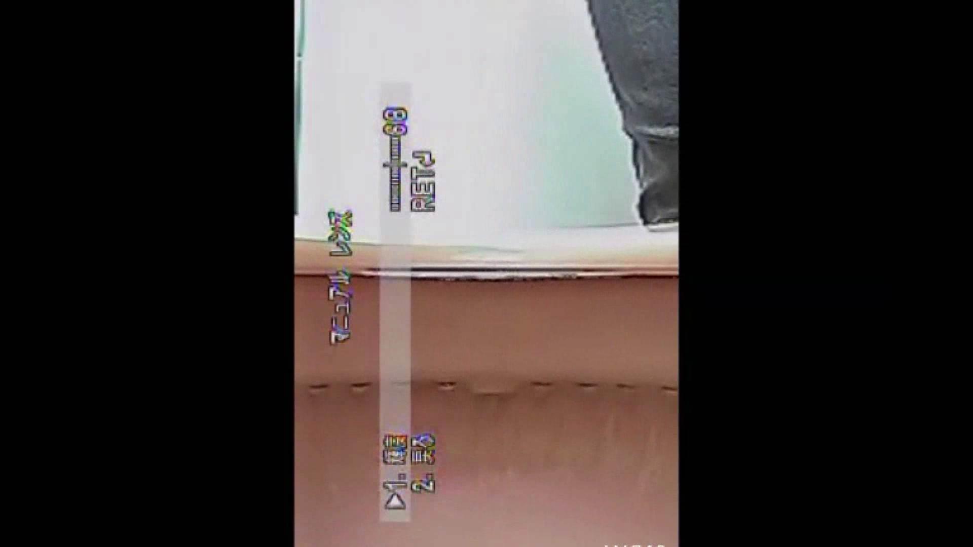 キレカワ女子大生の秘密の洗面所!Vol.020 洗面所突入 えろ無修正画像 77pic 51