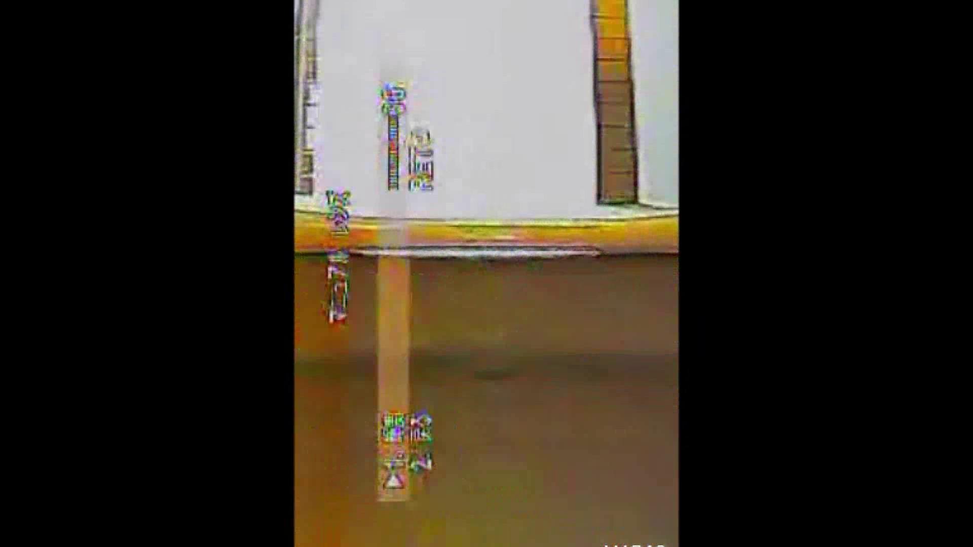キレカワ女子大生の秘密の洗面所!Vol.020 放尿 AV動画キャプチャ 77pic 53