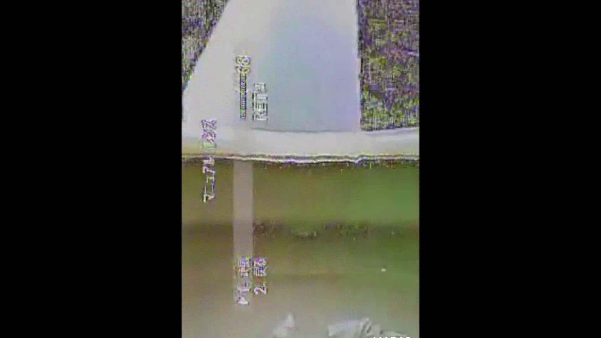 キレカワ女子大生の秘密の洗面所!Vol.020 バックショット ワレメ動画紹介 77pic 63