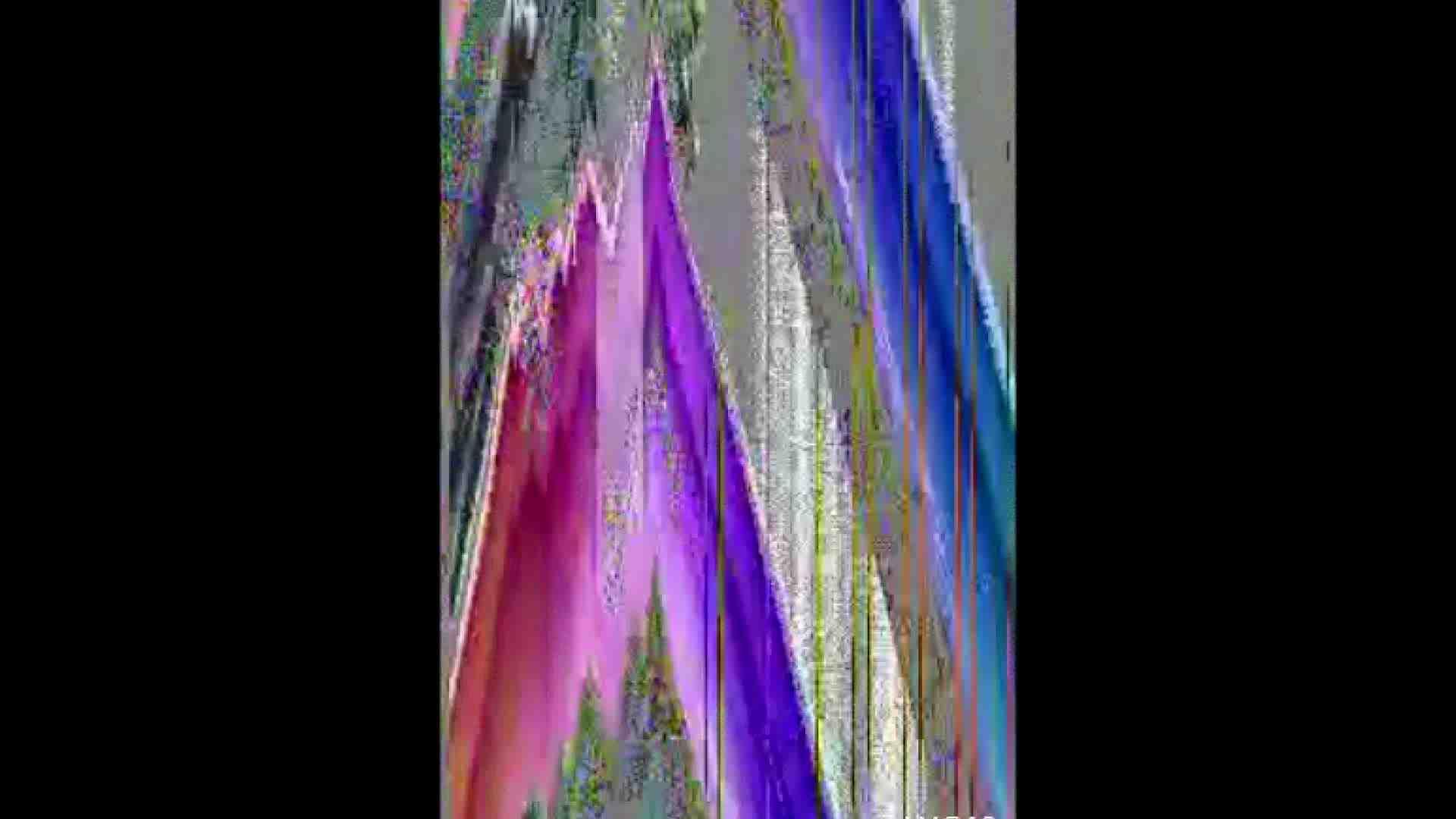 キレカワ女子大生の秘密の洗面所!Vol.020 美しいOLの裸体  77pic 64