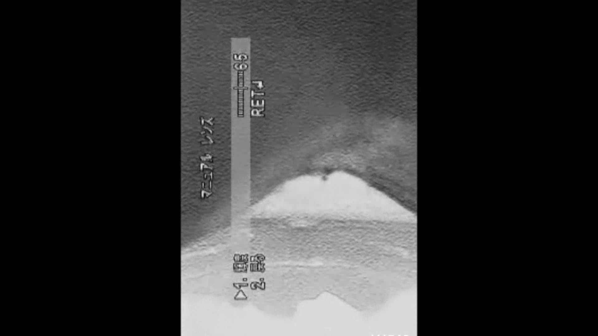 エッチ 熟女|キレカワ女子大生の秘密の洗面所!Vol.021|ピープフォックス(盗撮狐)