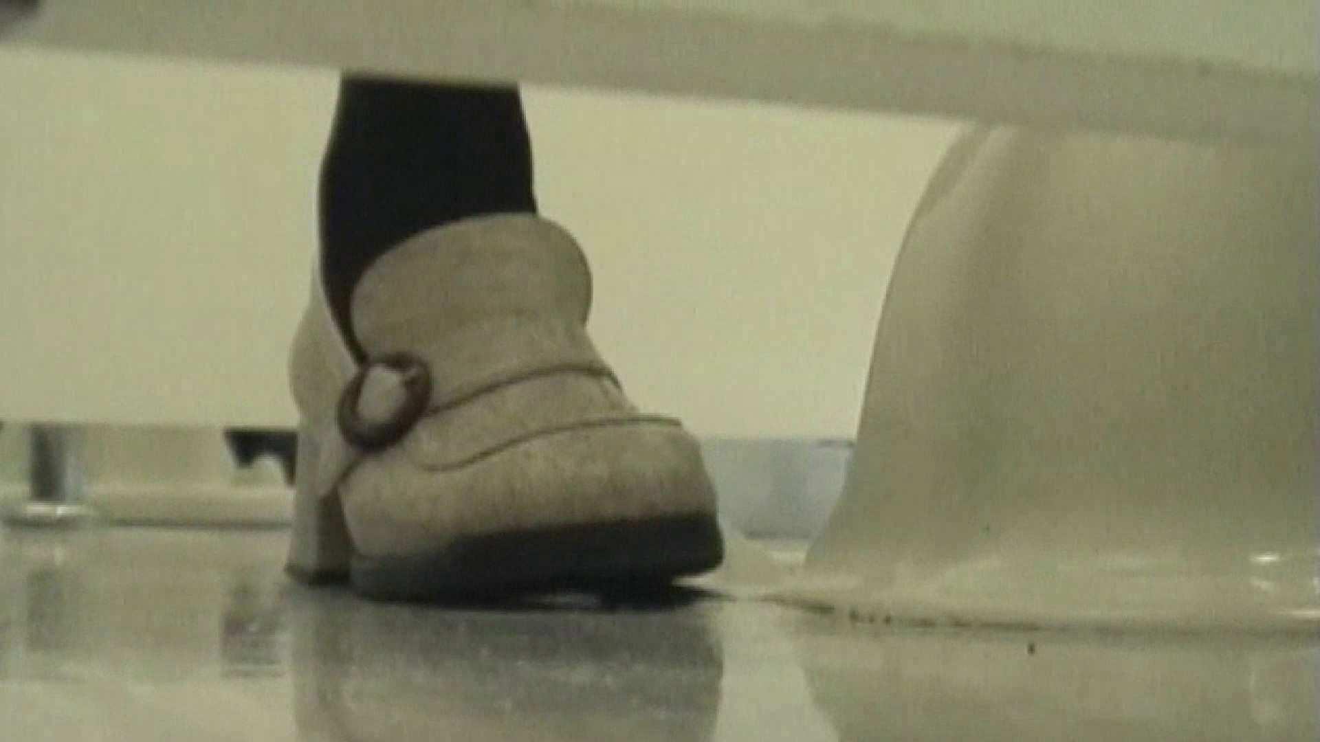 キレカワ女子大生の秘密の洗面所!Vol.022 放尿 オマンコ動画キャプチャ 77pic 6