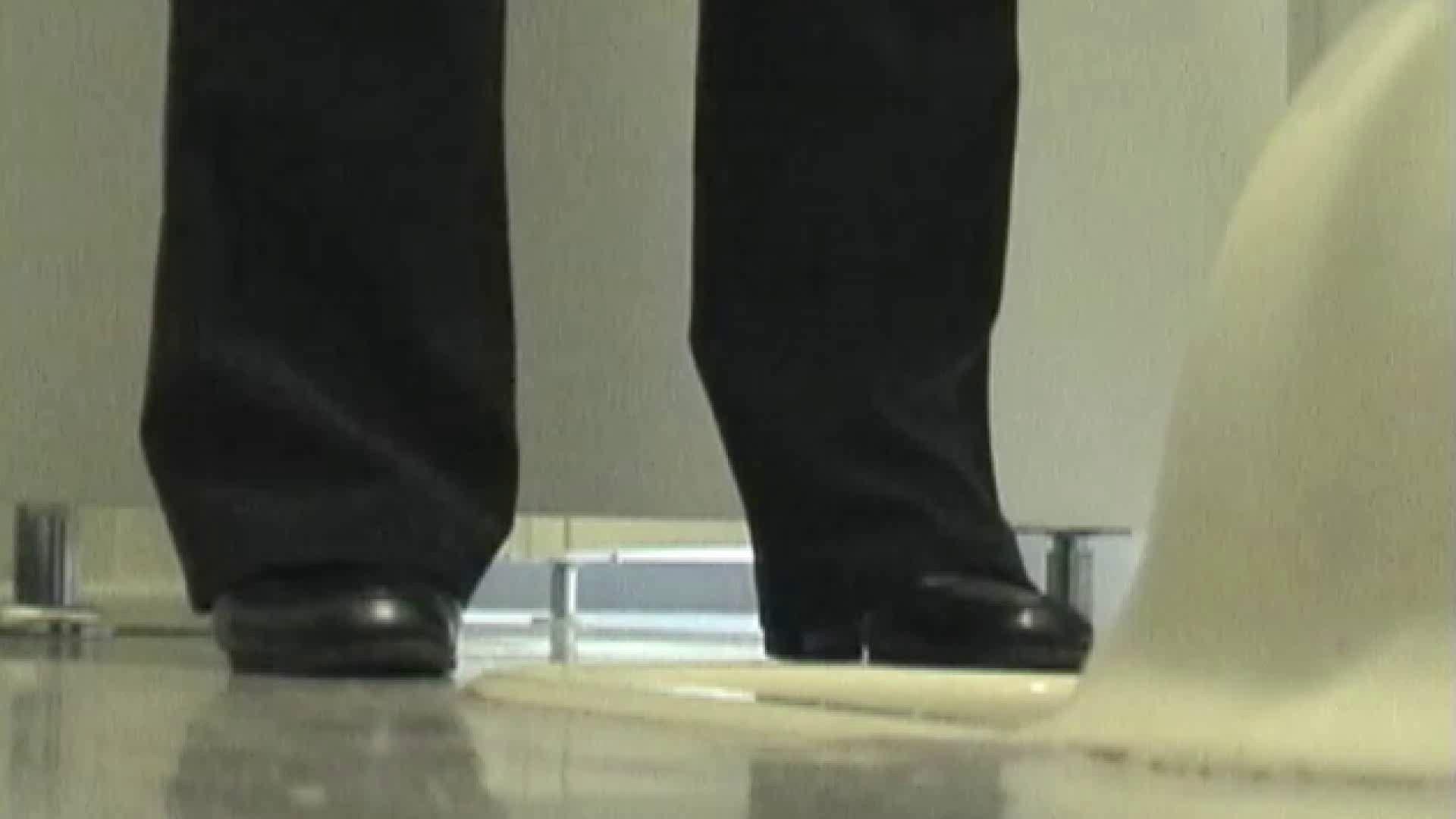 キレカワ女子大生の秘密の洗面所!Vol.028 女子大生丸裸 | 洗面所突入  73pic 1