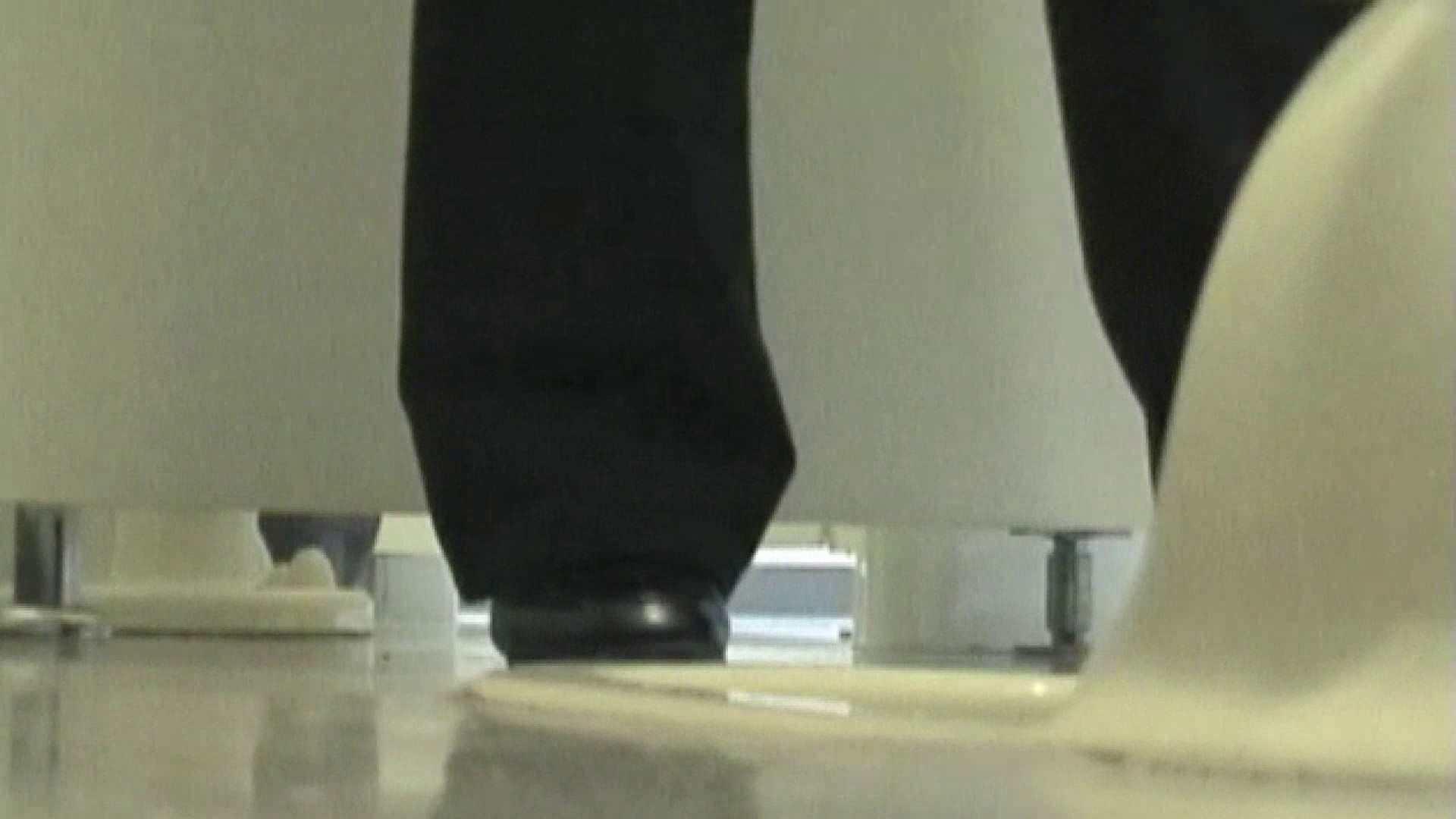 キレカワ女子大生の秘密の洗面所!Vol.028 美しいOLの裸体 おまんこ動画流出 73pic 2