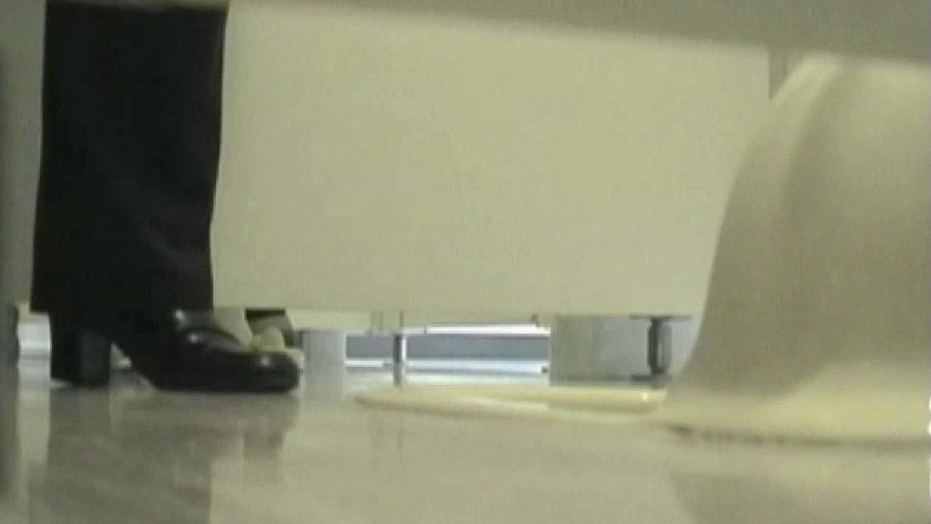 キレカワ女子大生の秘密の洗面所!Vol.028 美しいOLの裸体 おまんこ動画流出 73pic 34