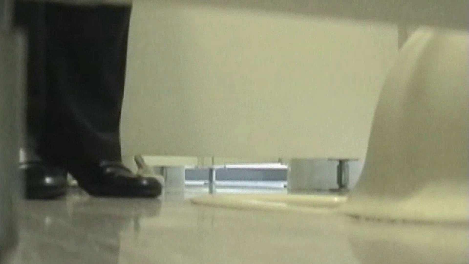 キレカワ女子大生の秘密の洗面所!Vol.028 放尿 おめこ無修正画像 73pic 37