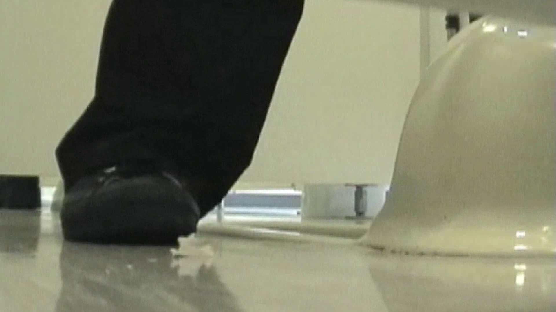 キレカワ女子大生の秘密の洗面所!Vol.028 女子大生丸裸 | 洗面所突入  73pic 57