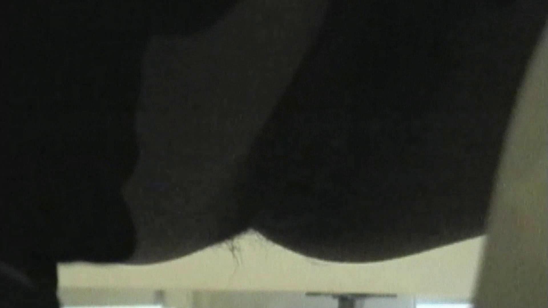 キレカワ女子大生の秘密の洗面所!Vol.028 美しいOLの裸体 おまんこ動画流出 73pic 66