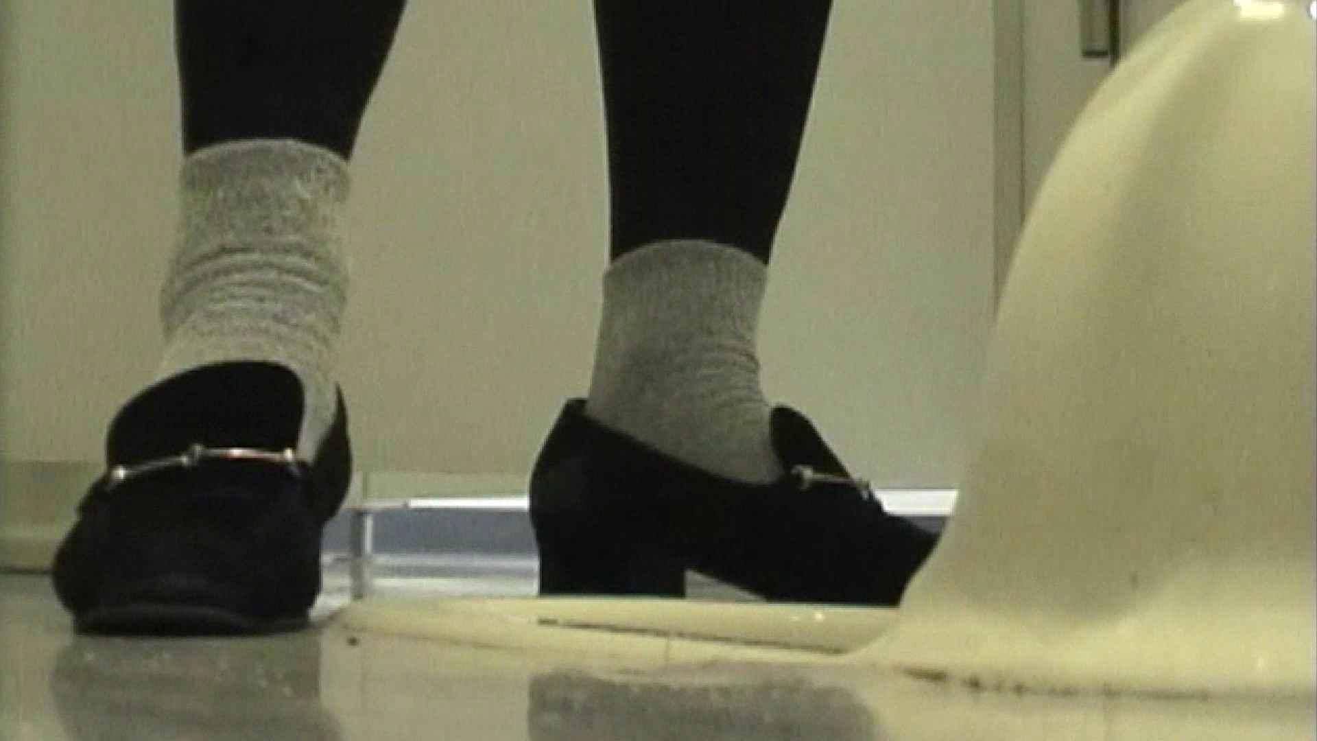 キレカワ女子大生の秘密の洗面所!Vol.034 放尿 セックス無修正動画無料 107pic 21