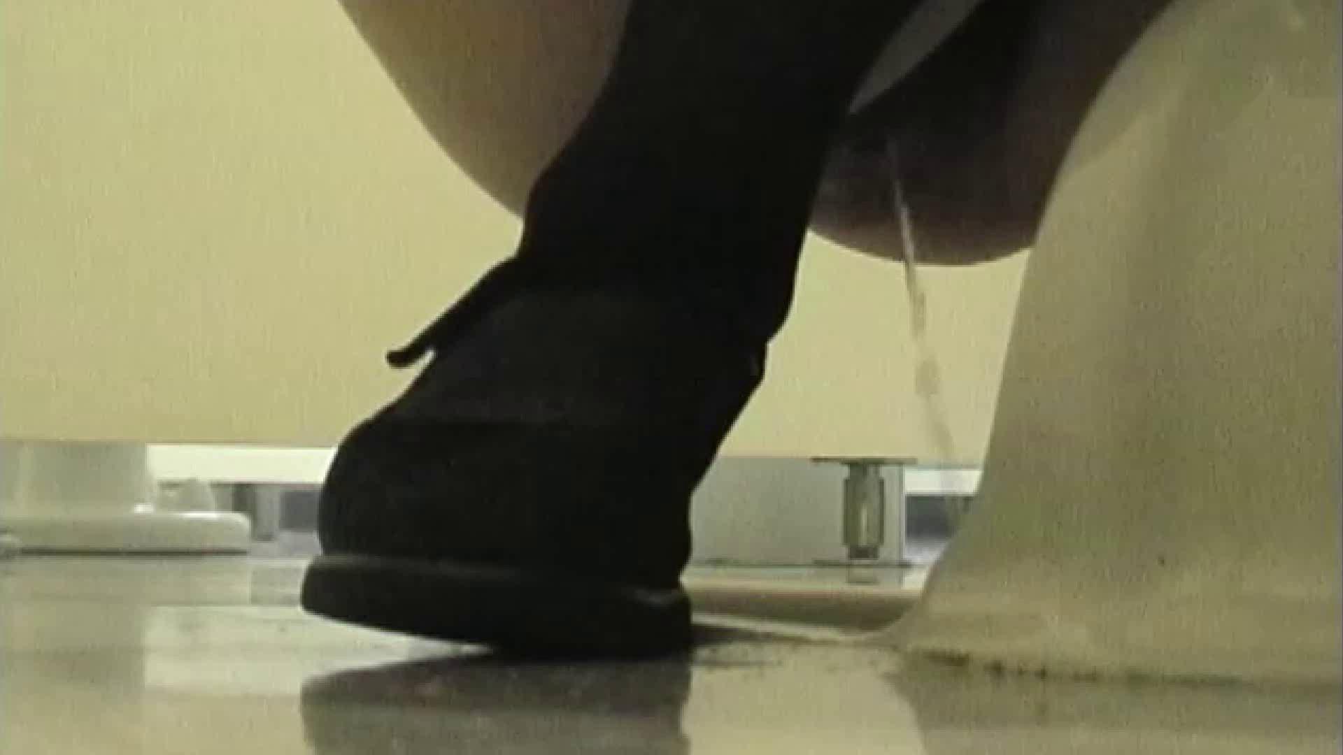 キレカワ女子大生の秘密の洗面所!Vol.034 女子大生丸裸 | 盗撮師作品  107pic 33