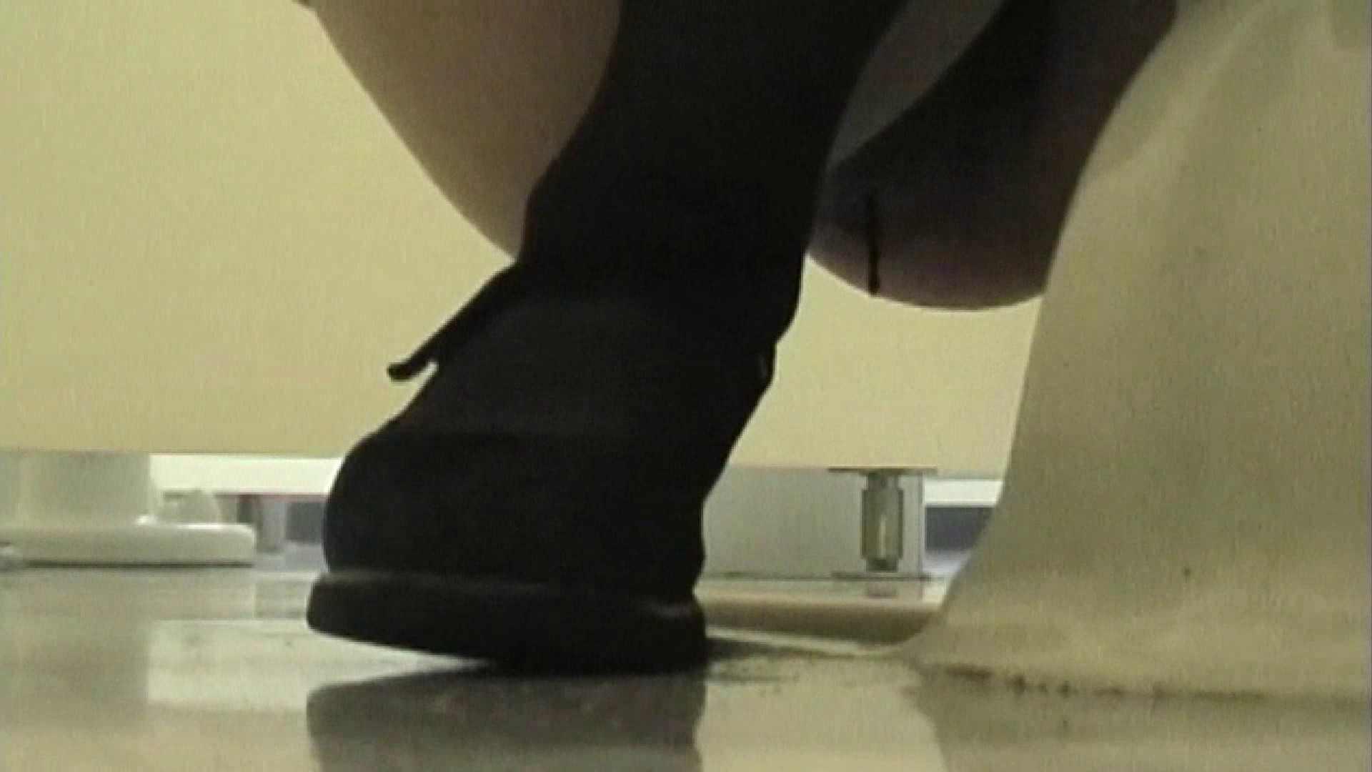キレカワ女子大生の秘密の洗面所!Vol.034 潜入突撃 戯れ無修正画像 107pic 35