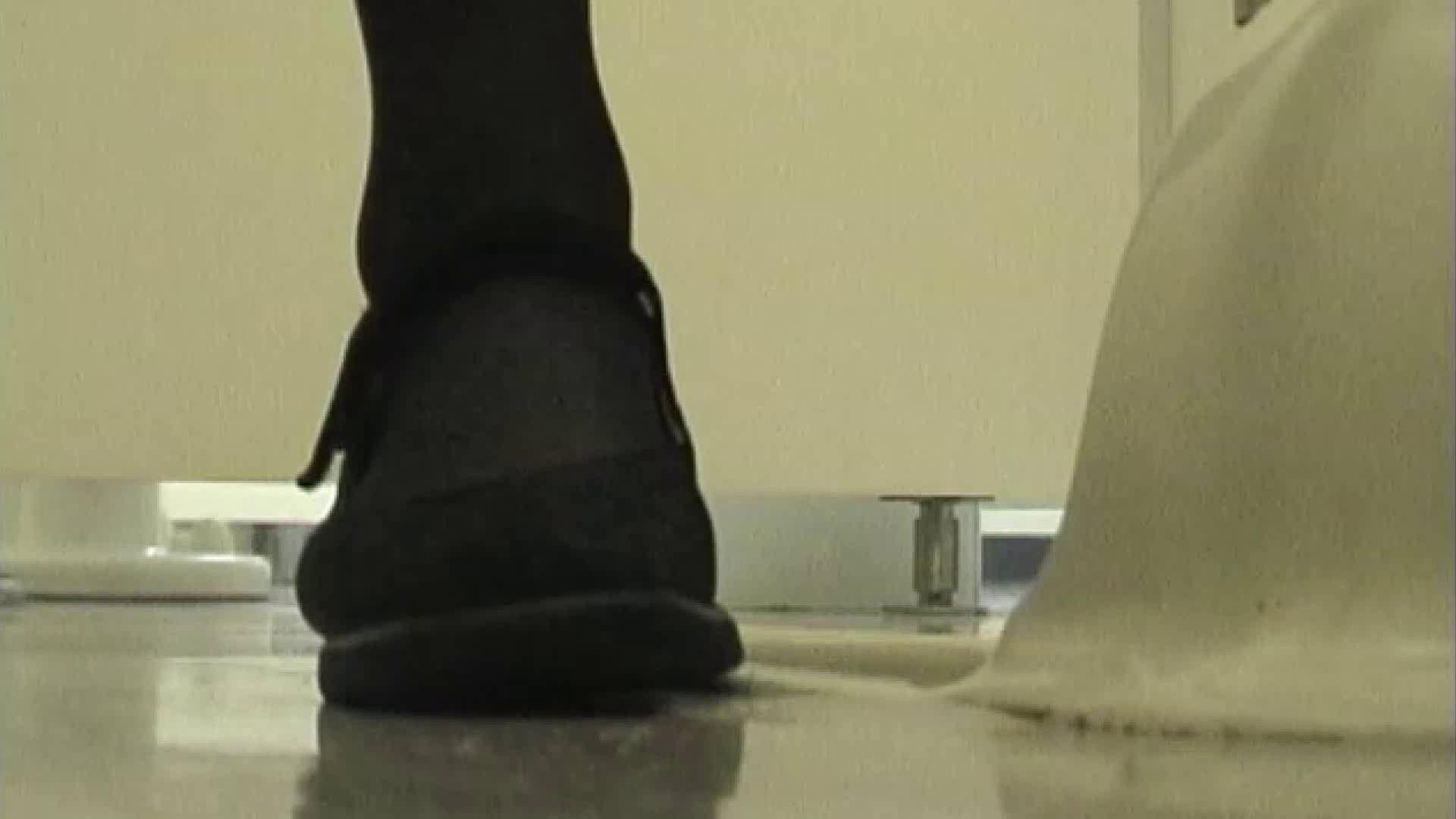 キレカワ女子大生の秘密の洗面所!Vol.034 放尿 セックス無修正動画無料 107pic 45