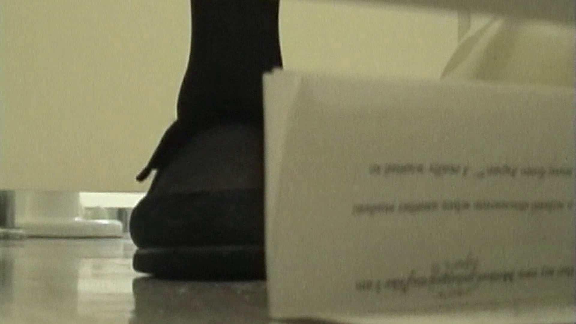 キレカワ女子大生の秘密の洗面所!Vol.034 学校 のぞき動画画像 107pic 70