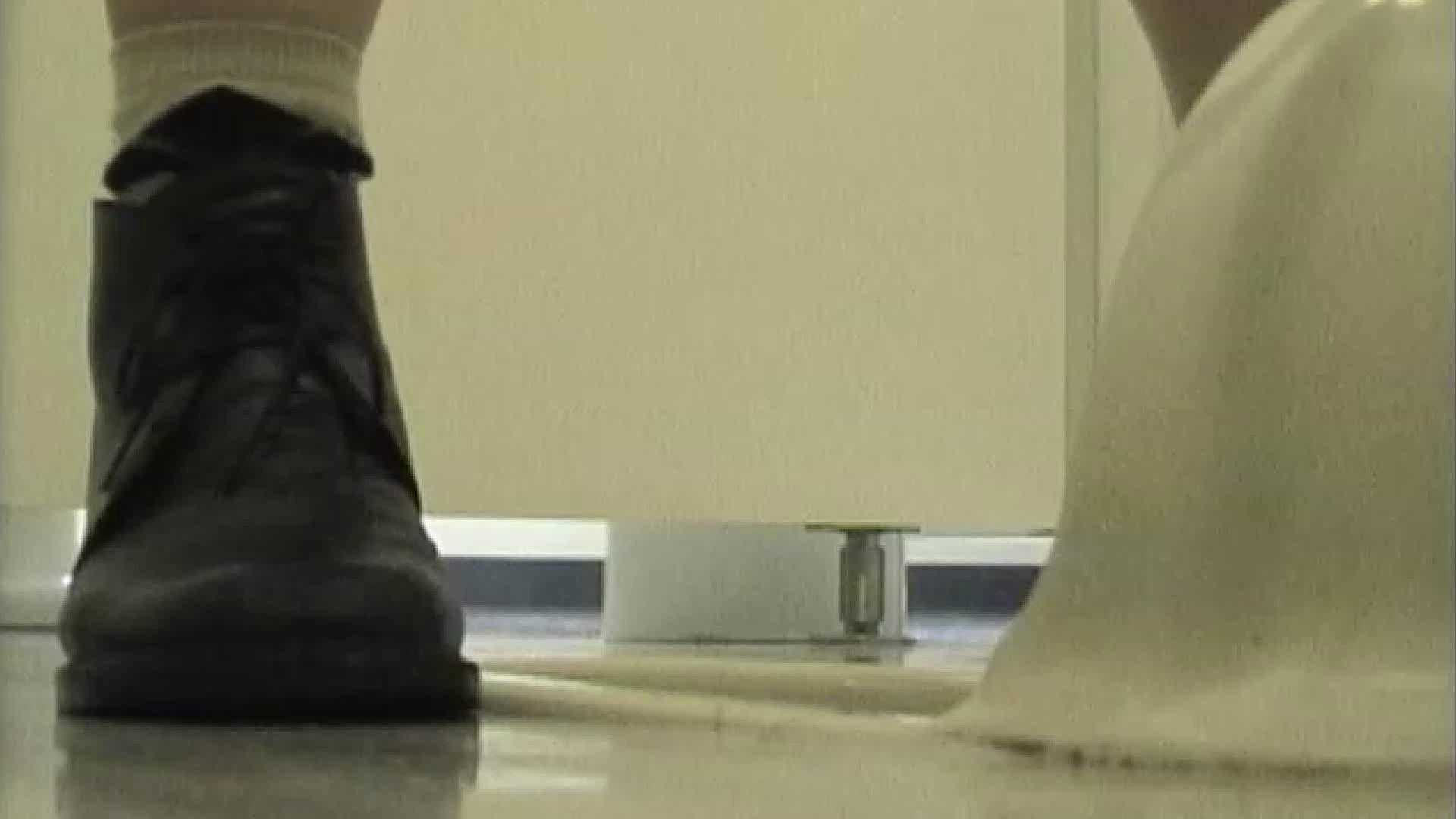 キレカワ女子大生の秘密の洗面所!Vol.035 女子大生丸裸 SEX無修正画像 94pic 36