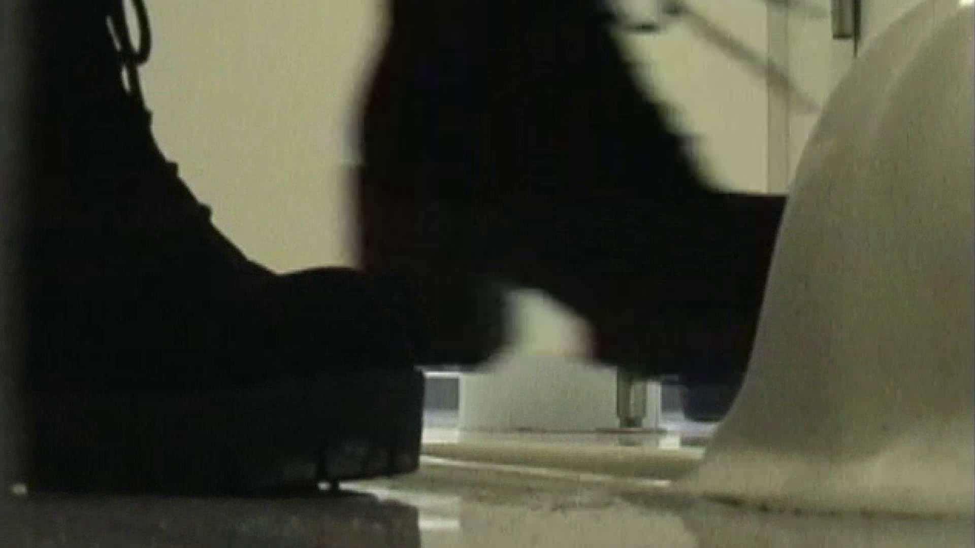 キレカワ女子大生の秘密の洗面所!Vol.035 学校 エロ画像 94pic 86